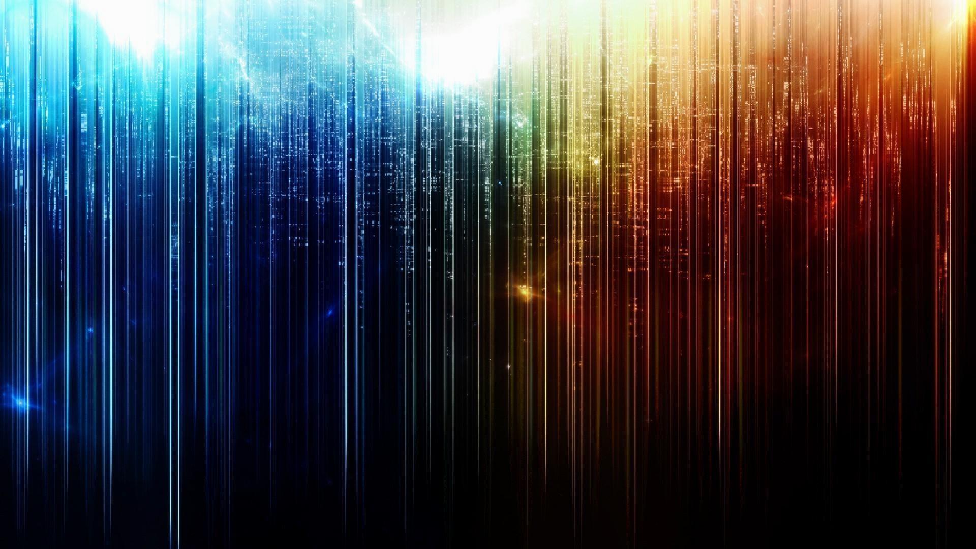 Really-Cool-HD-Wallpaper