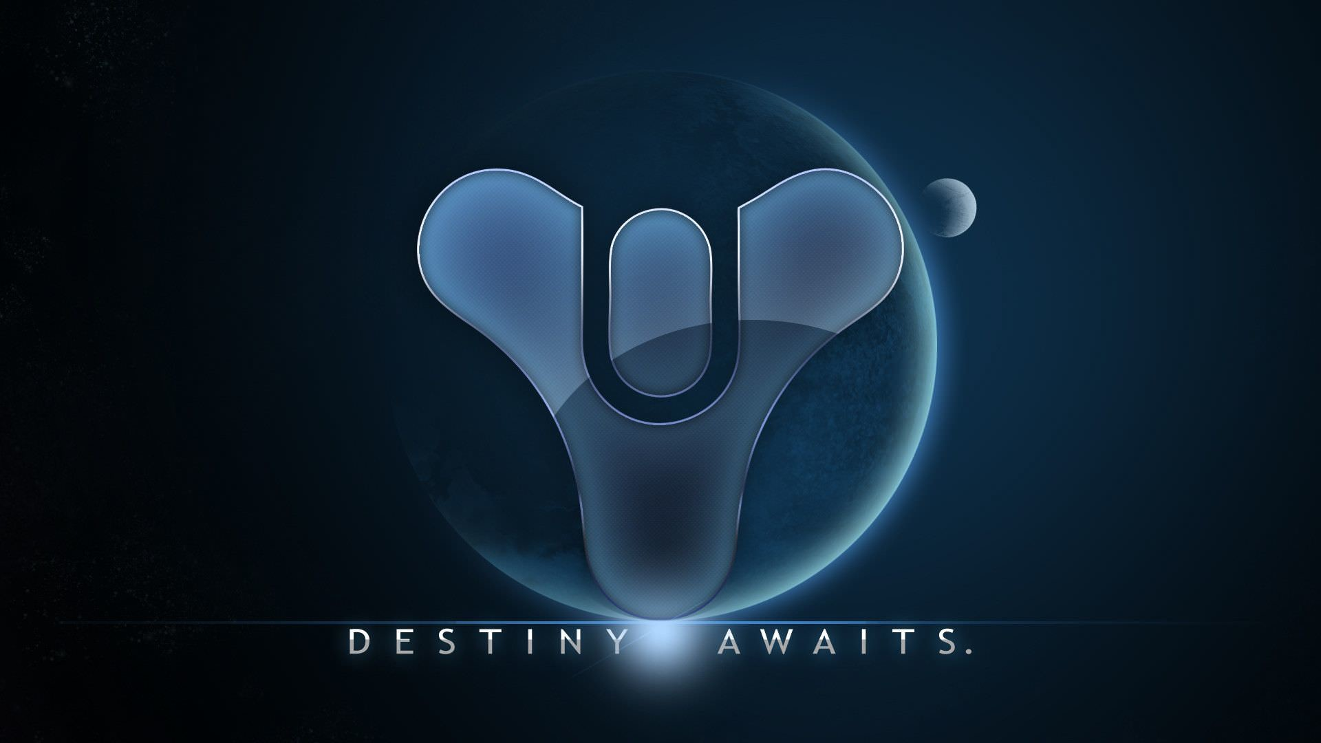 Destiny Backgrounds Wallpapers Images Pictures Design Trends Cool Vivid  Flowers In Wallpaper Windows With Download Hd …