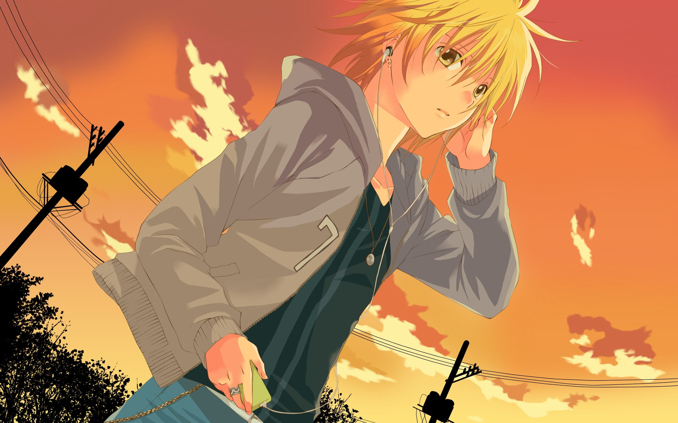 wallpaper.wiki-Cool-Anime-Boy-Background-PIC-WPC0012483