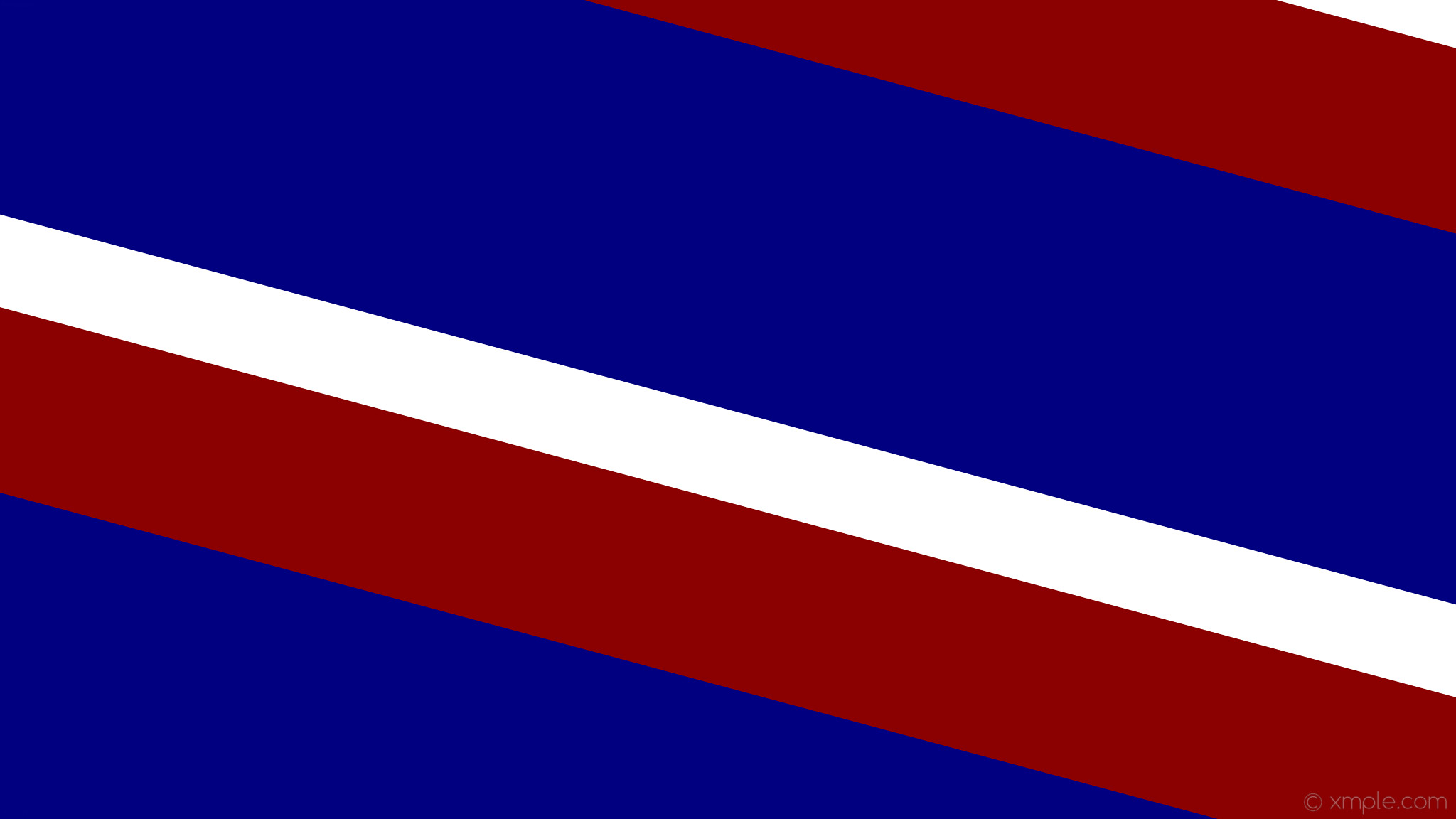 wallpaper streaks red white lines blue stripes dark red navy #ffffff  #8b0000 #000080