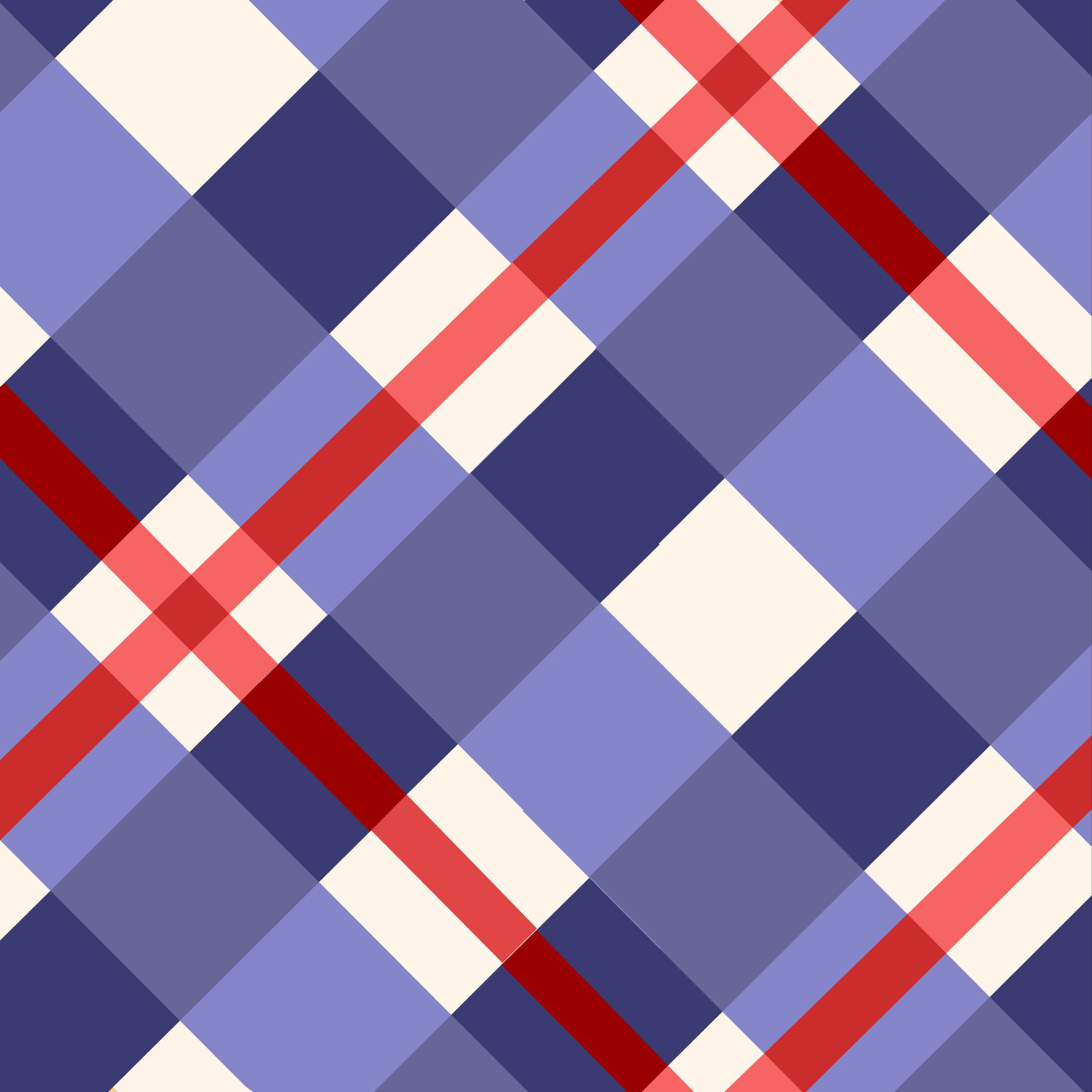 … blue 1920×1200 wallpaper; red and green plaid wallpaper wallpapersafari  …
