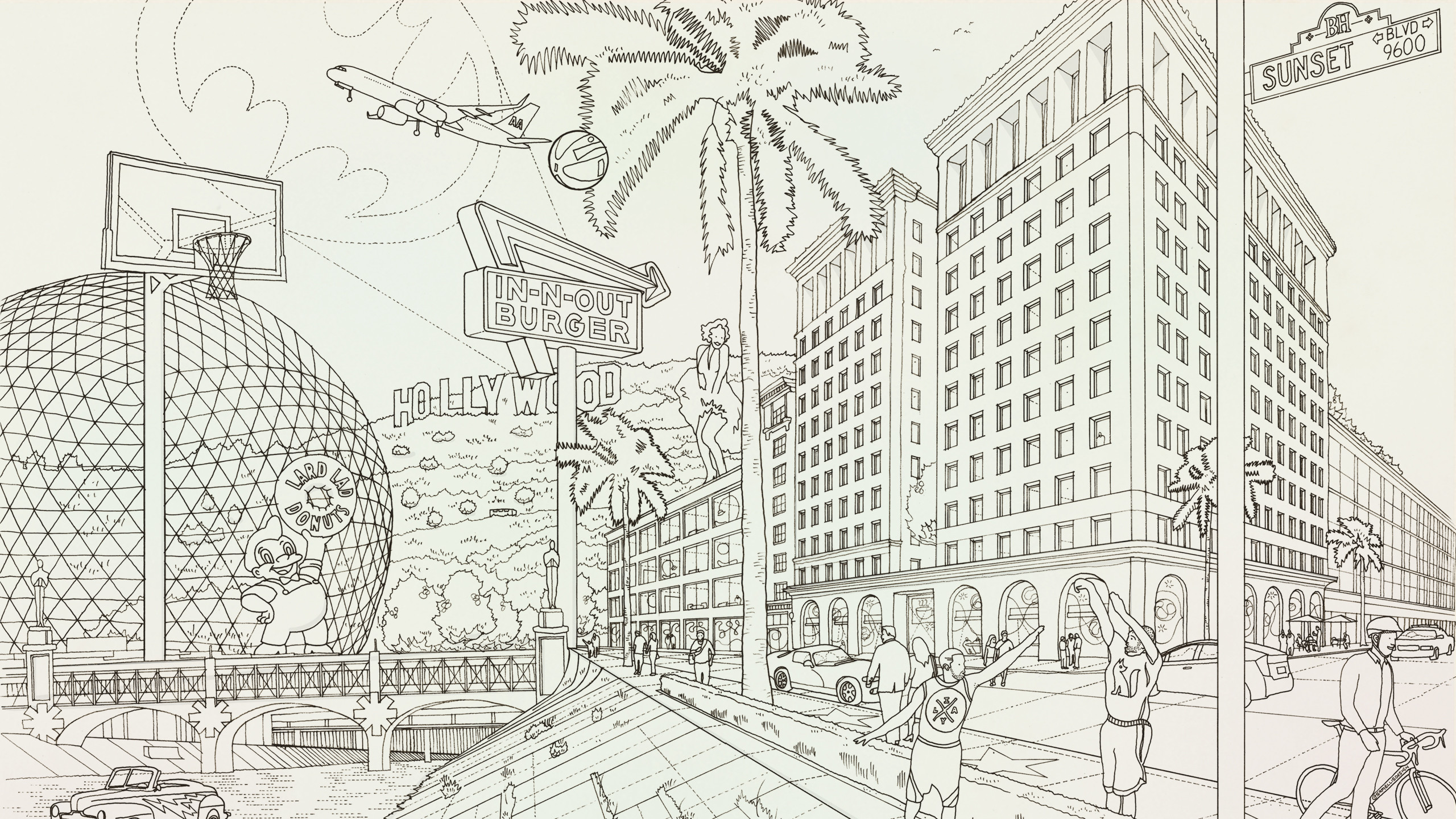 The Desktop Wallpaper Project featuring Sam Ellis Design-wallpaper-2560×1440.jpg  2,560×