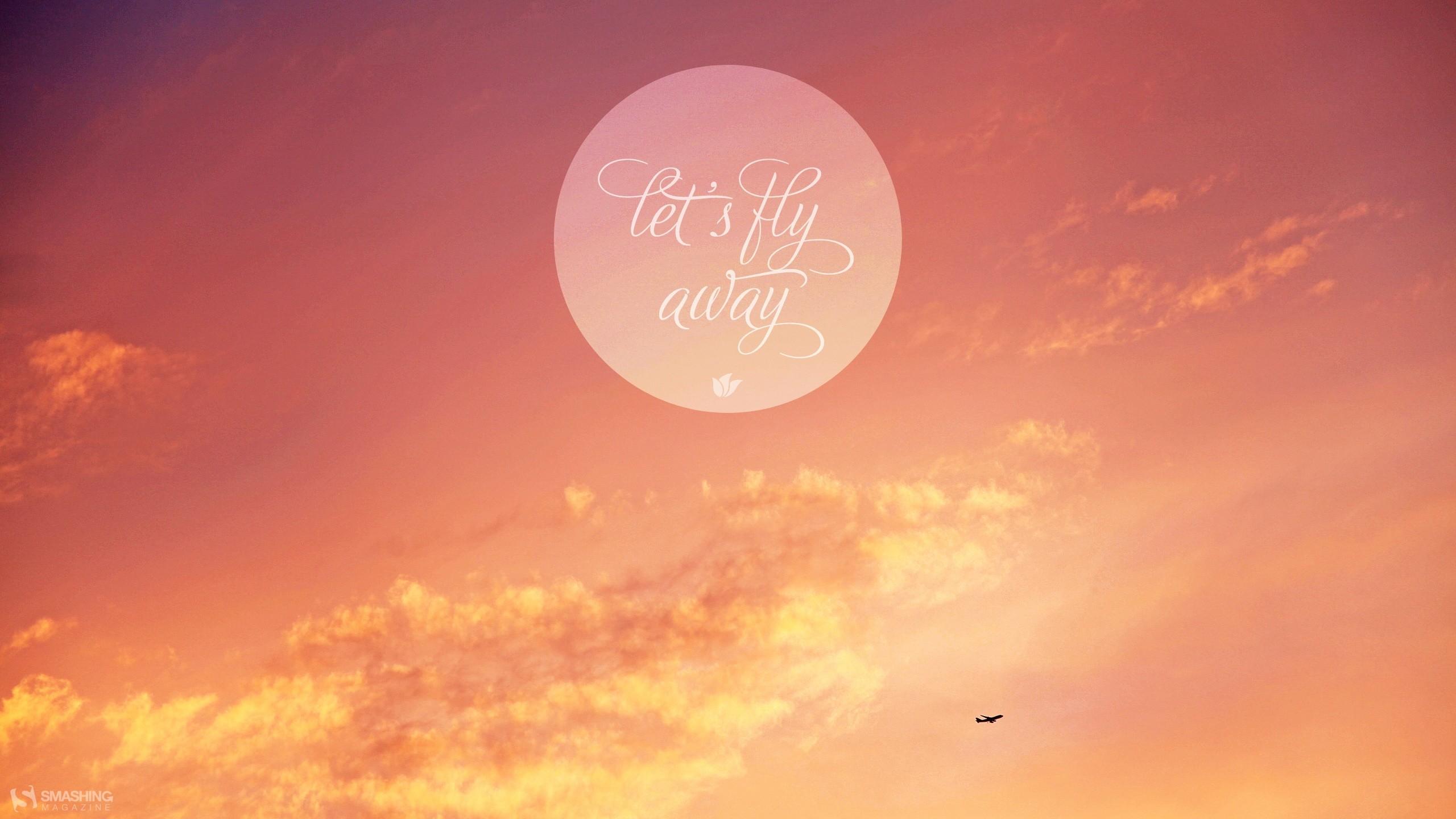 august-12-fly__13-nocal-2560×1440.jpg 2,560×1,440 pixels | Desktop Wallpaper  | Pinterest | Save screen and Wallpaper