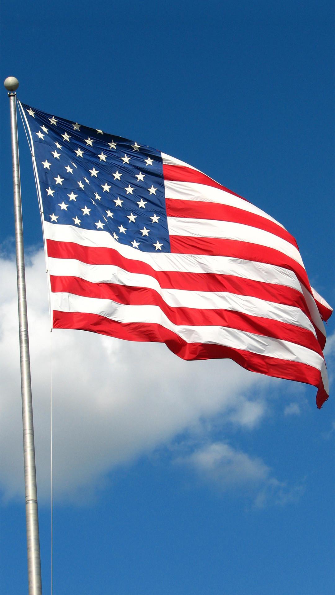 USA-American-Flag-Sky-Android-Wallpaper-by-vitdemon