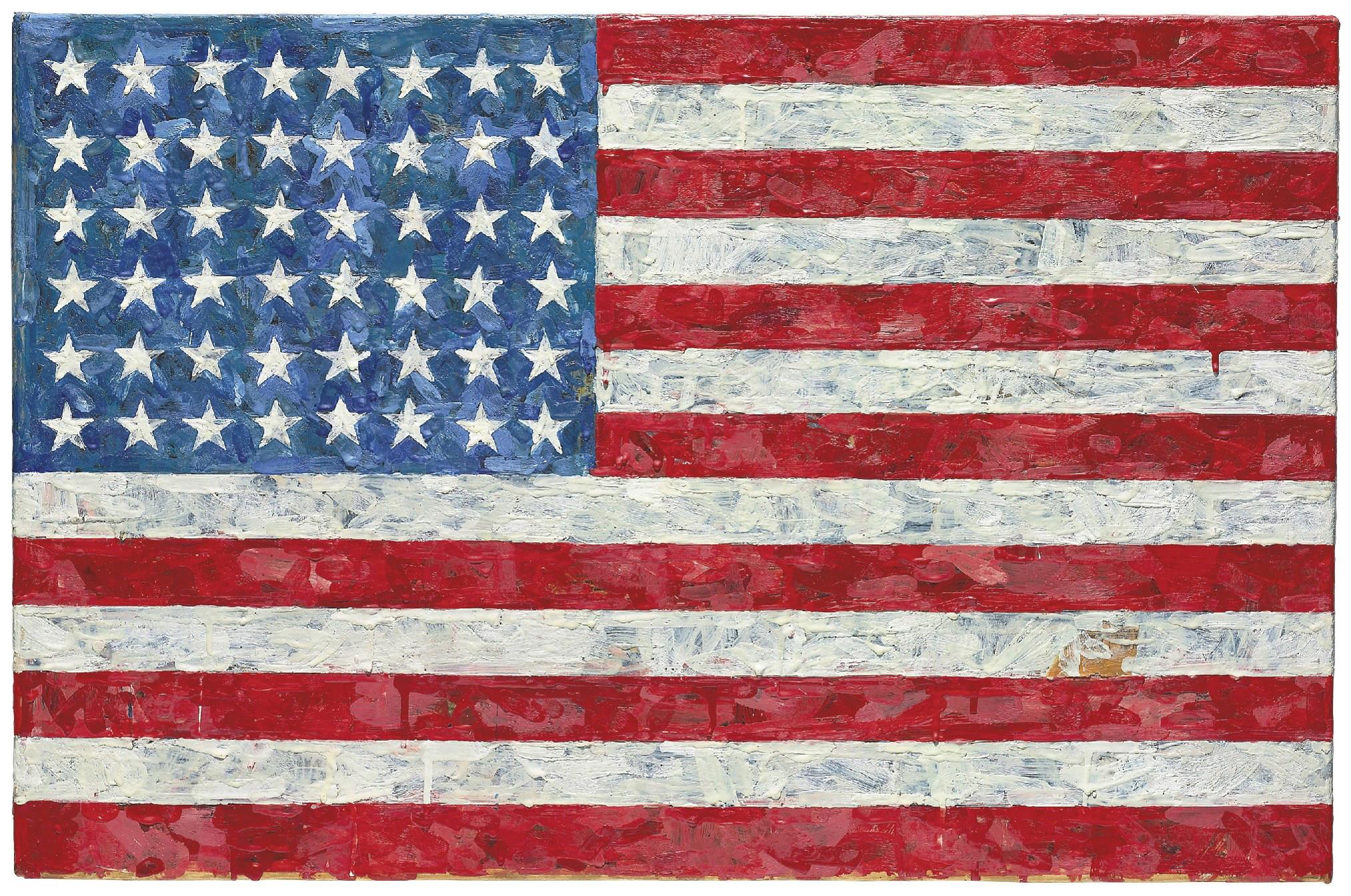 American Flag Wallpapers in Best px Resolutions | Carolyn Magnus  AHDzBooK Wallpapers