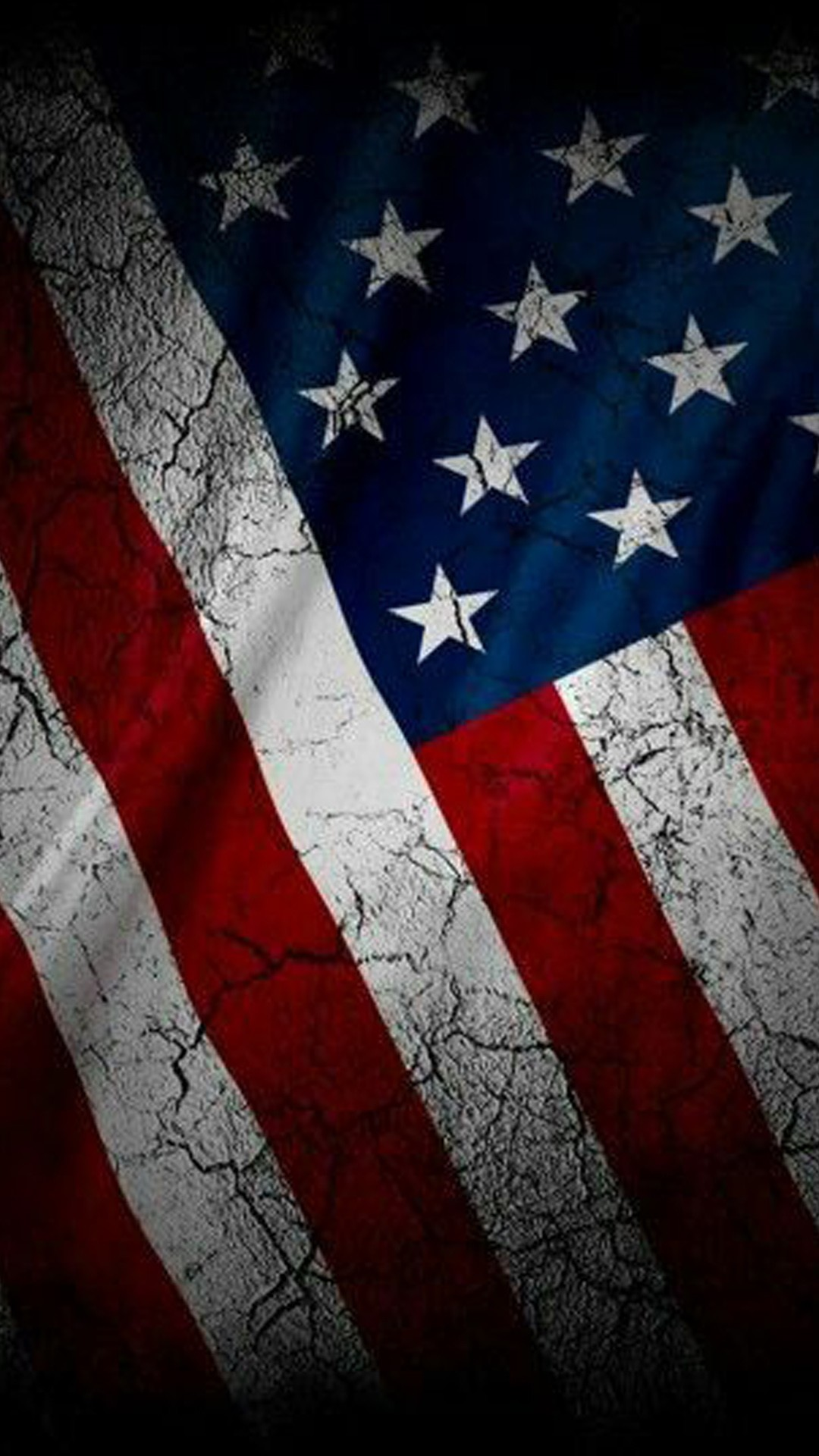 American Flag Iphone Wallpaper – American Flag wallpapers iphone se