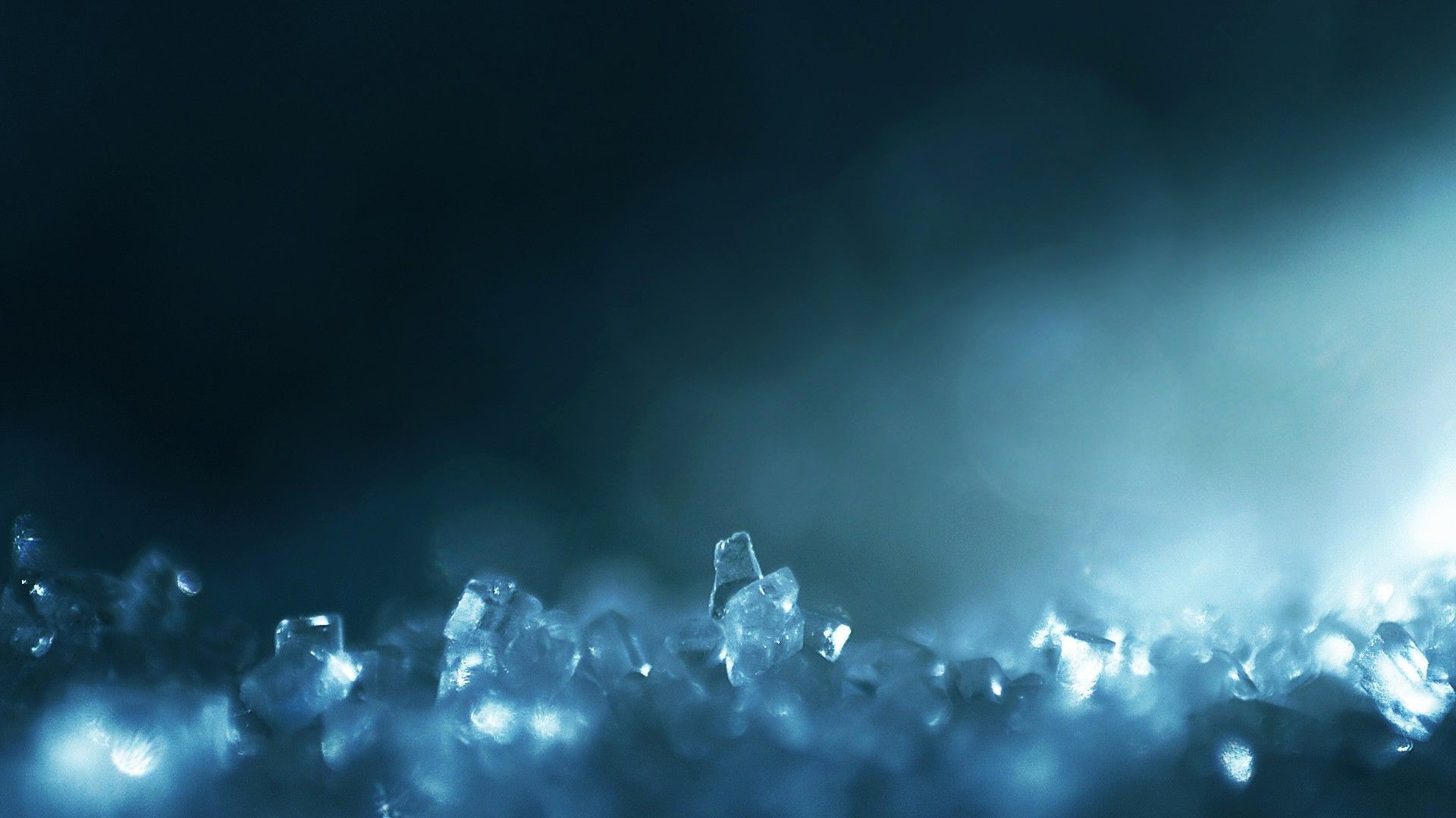 Wallpapers Ice Crystal Wallpapers