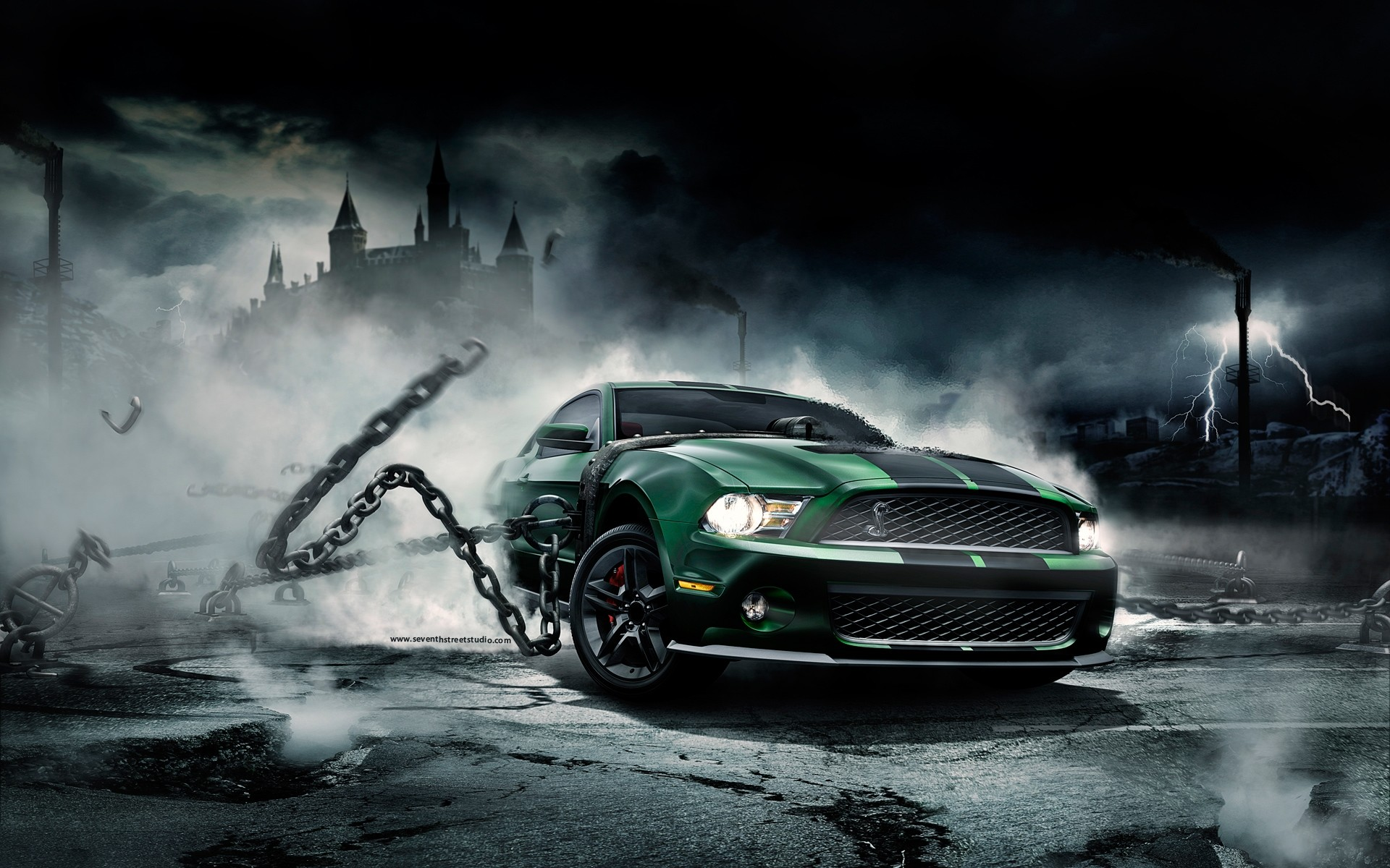 Need for Speed Most Wanted HD Wallpaper | High Definition Wallpapers (HD  Wallpapers 1080p) | Pinterest | Hd wallpaper and Wallpaper