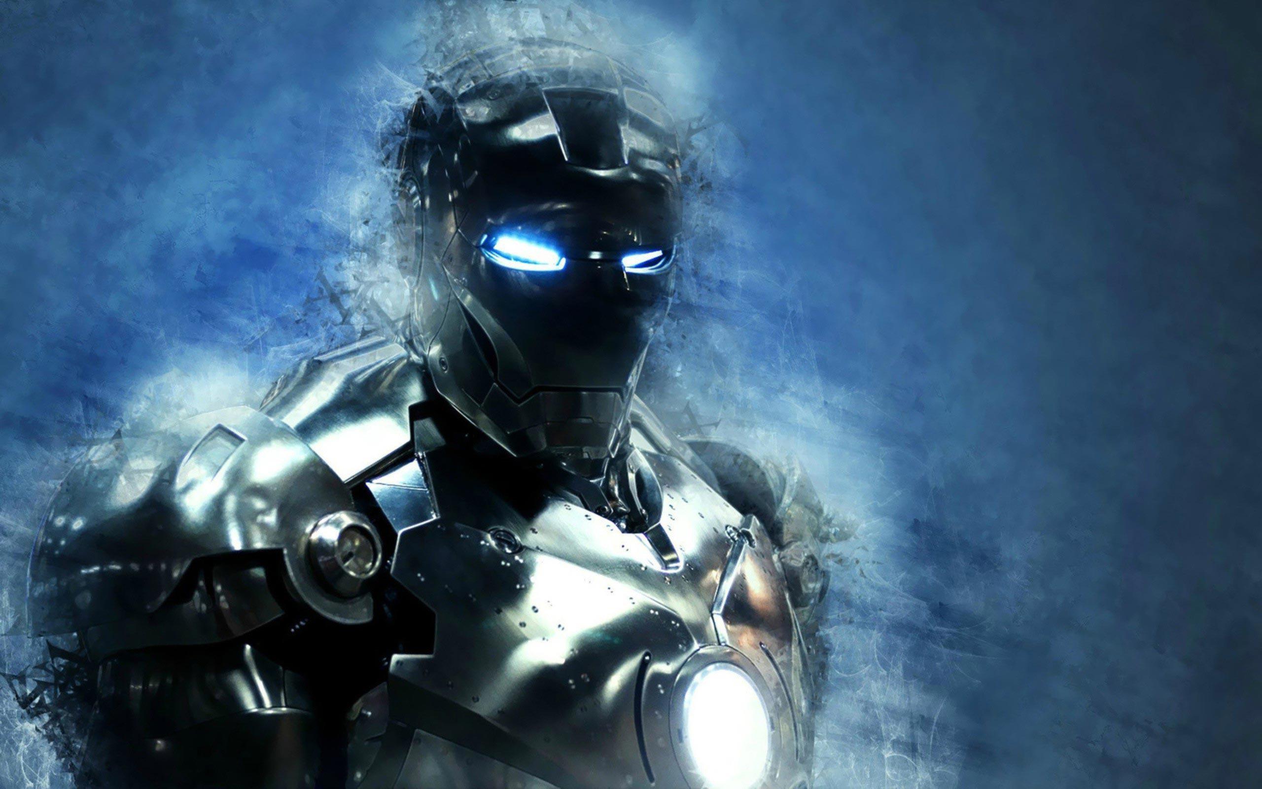 290955-blackangel 416035 iron_man_super_hero_superheroes_marvel_hd-wallpaper-1696760  …