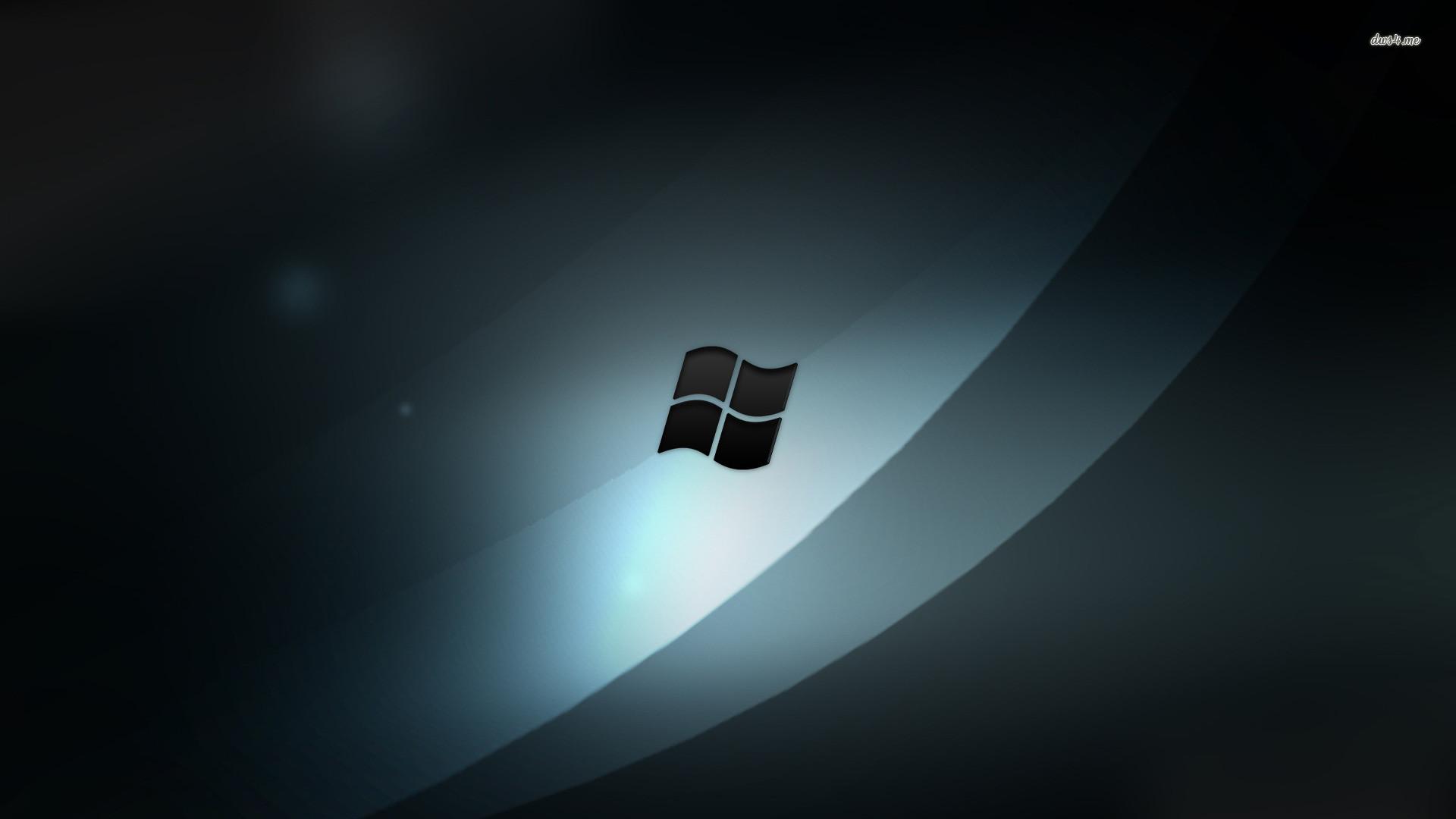 Windows HD Desktop Wallpapers for Wallpapers Windows