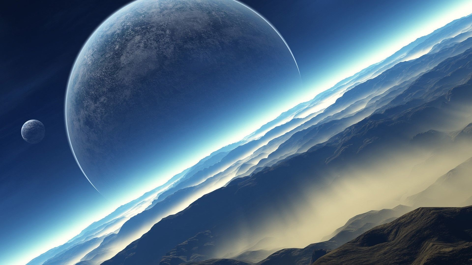 Welcome to the largest and probably the best collection of space wallpapers,  images, pictures and backgrounds. These HD space wallpapers are only a  click …