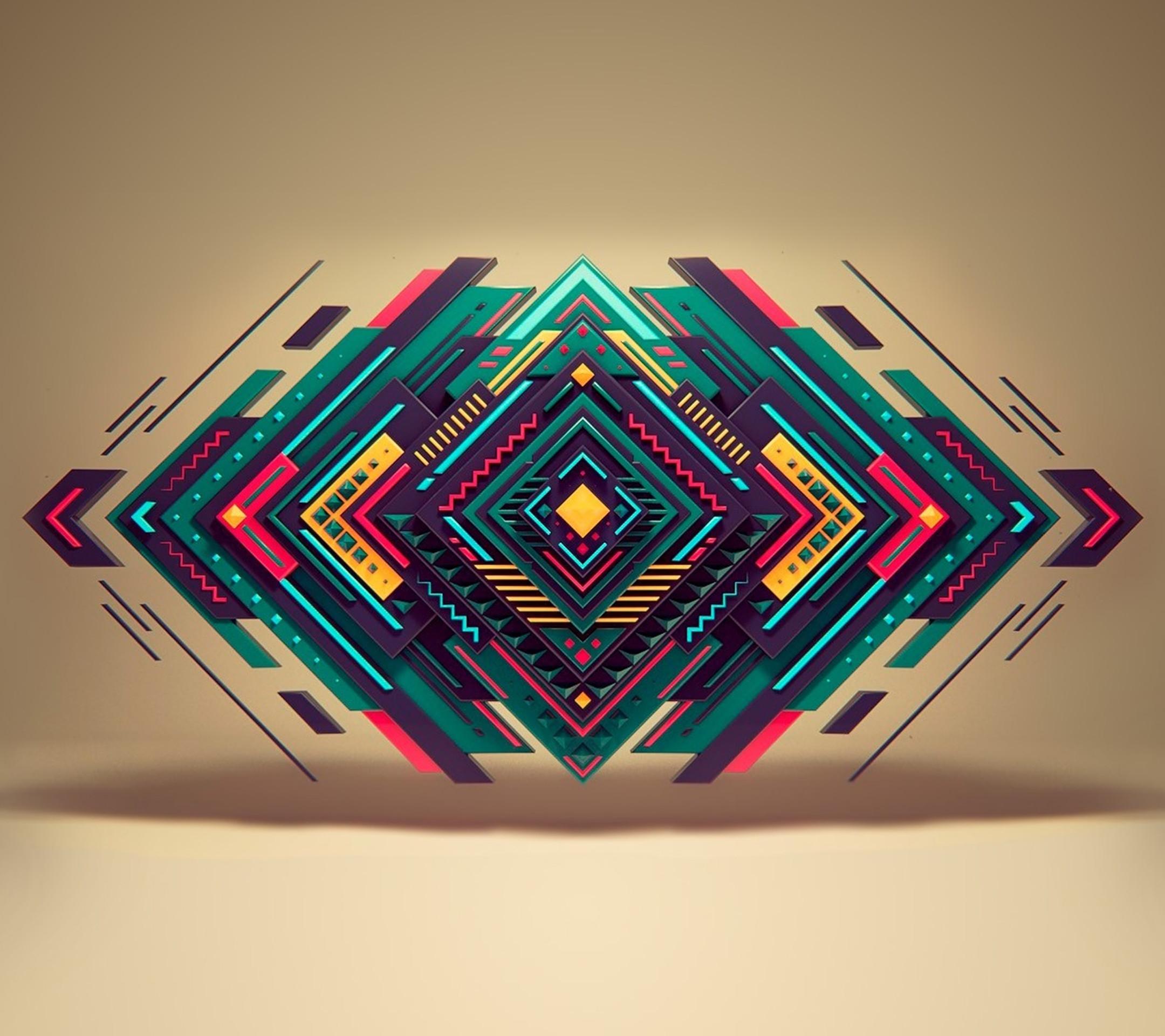 Geometry-HD-Samsung-Galaxy-S5-Wallpapers.jpg (2160×