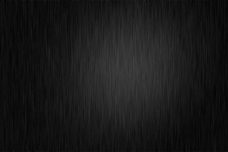 pattern black Wallpaper Backgrounds