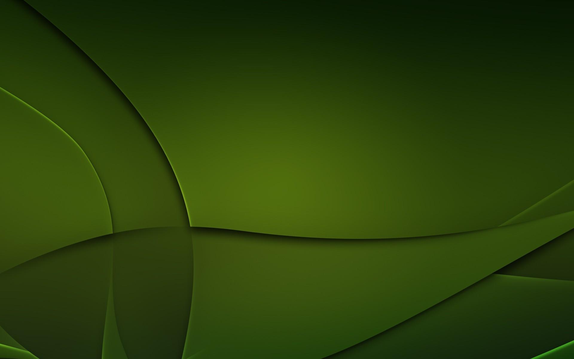 Free green wallpaper background