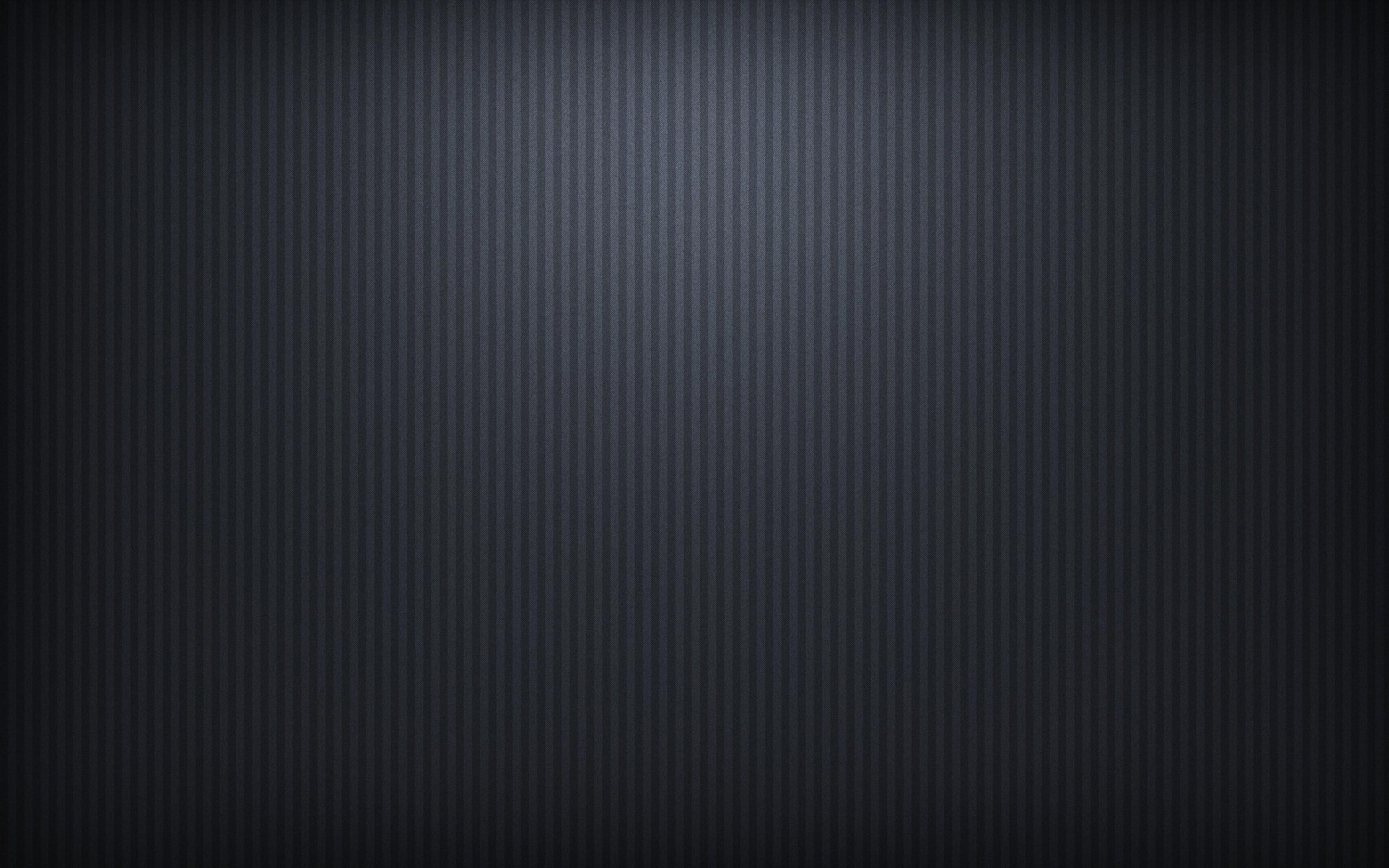 Free pattern wallpaper background