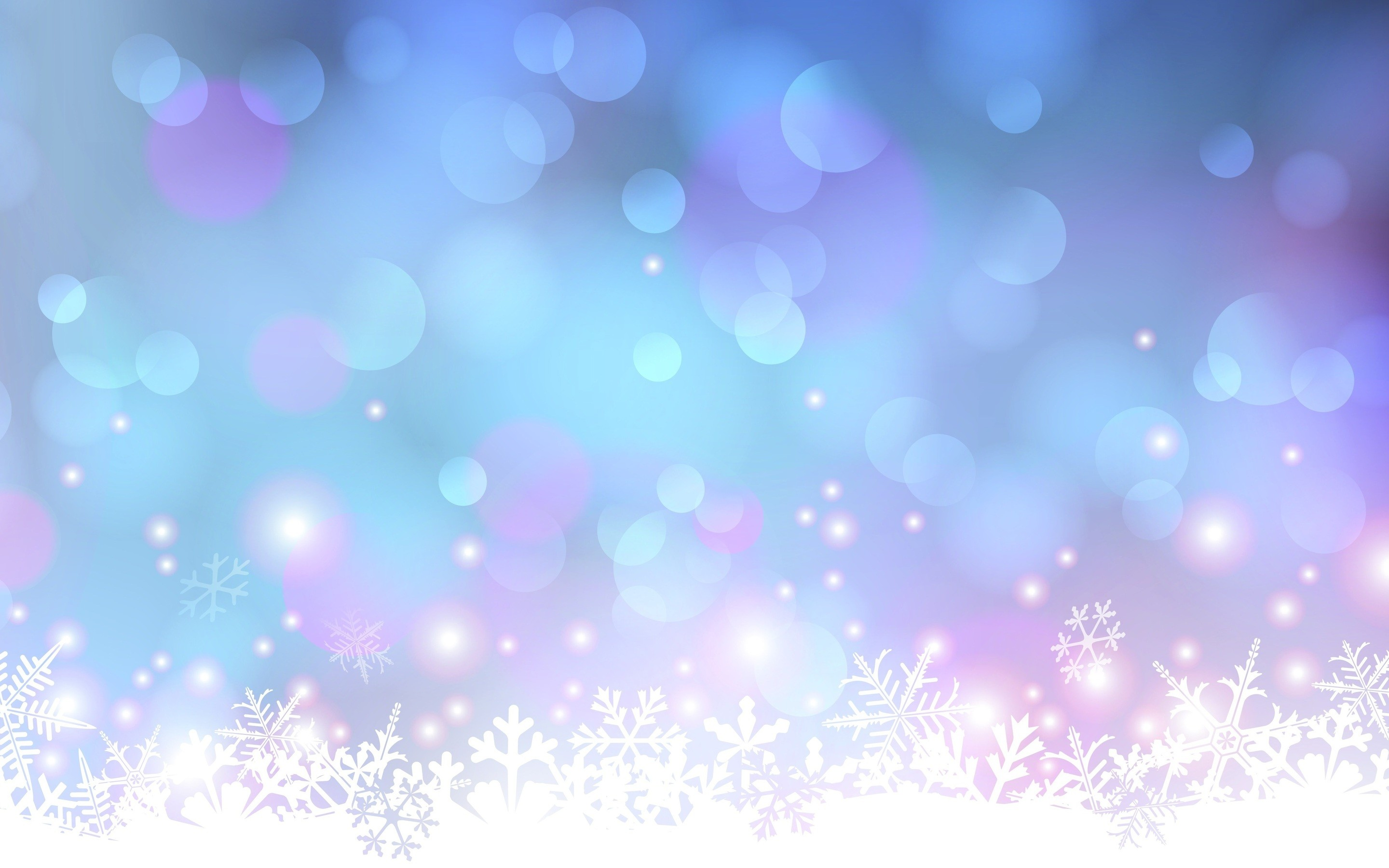 Holiday Desktop Wallpapers and Backgrounds