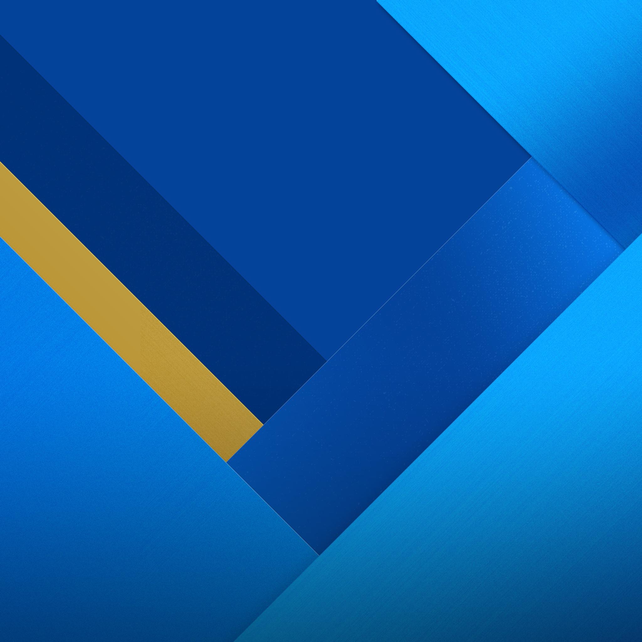 Download Samsung Galaxy Tab S3 Stock Wallpapers (QHD)