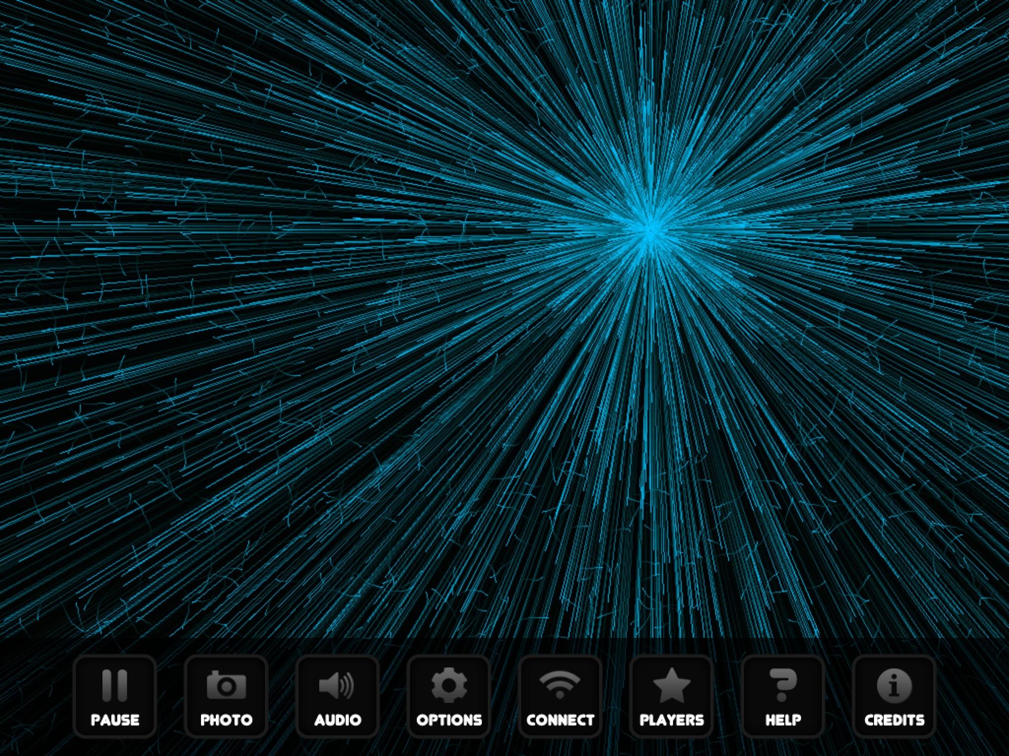 Particle Physics Wallpaper Gaming, and physics