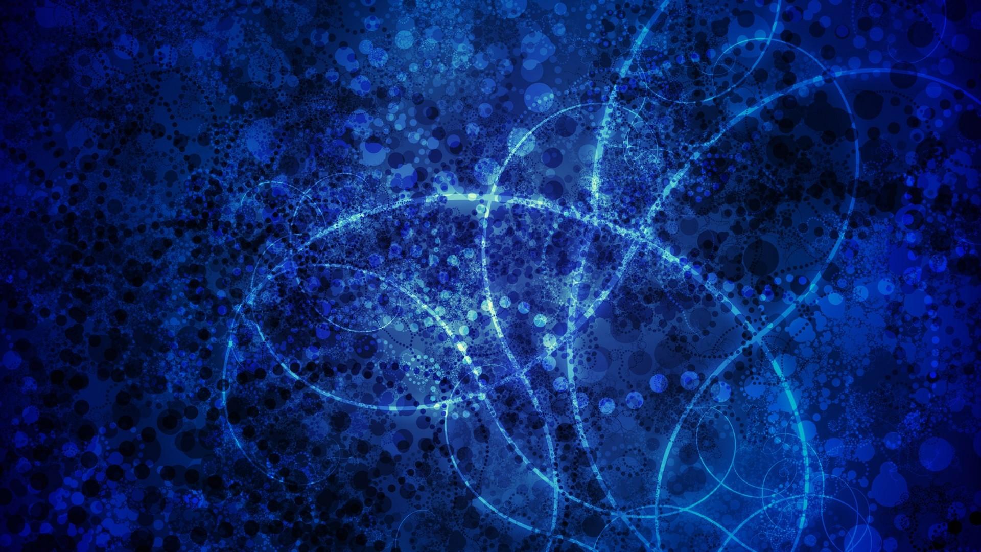 Quantum Physics Wallpaper Hd Quantum physic…