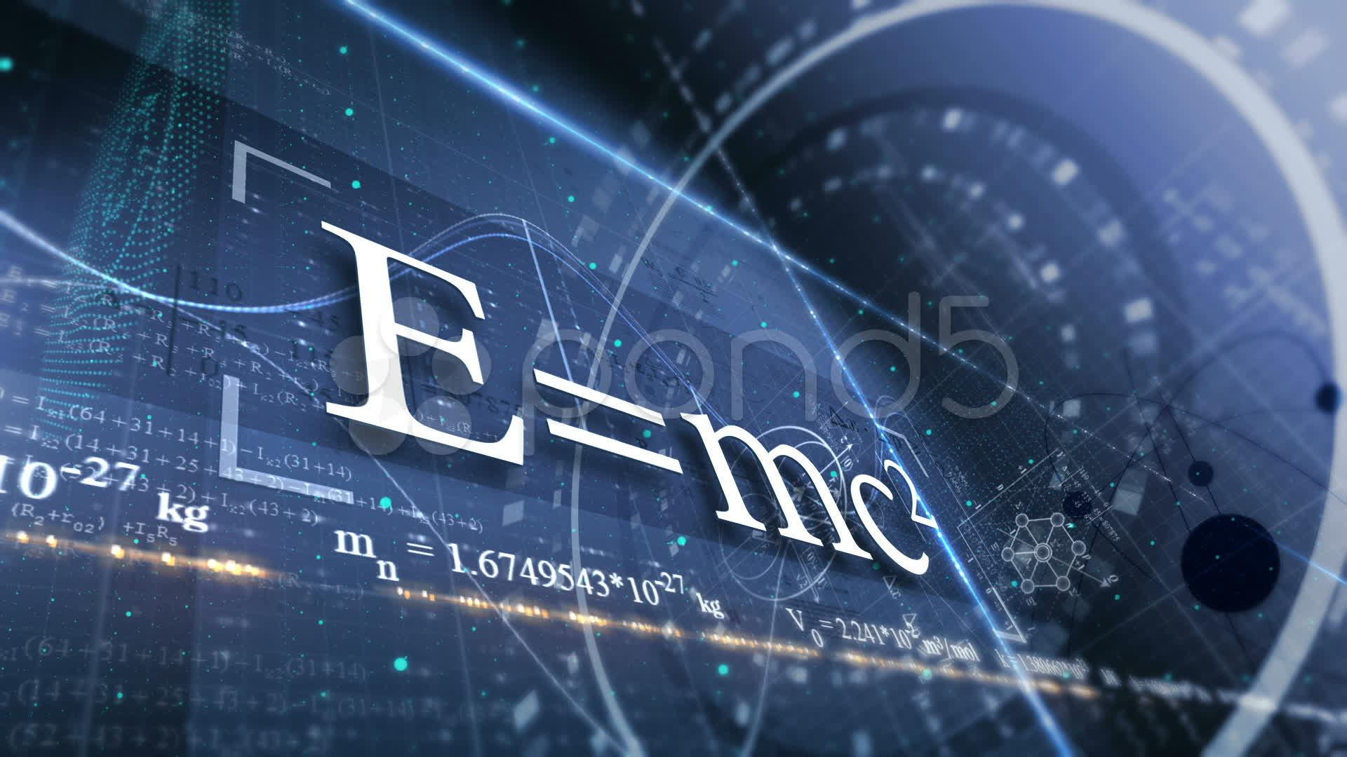 Particle Physics Wallpaper – WallpaperSafari