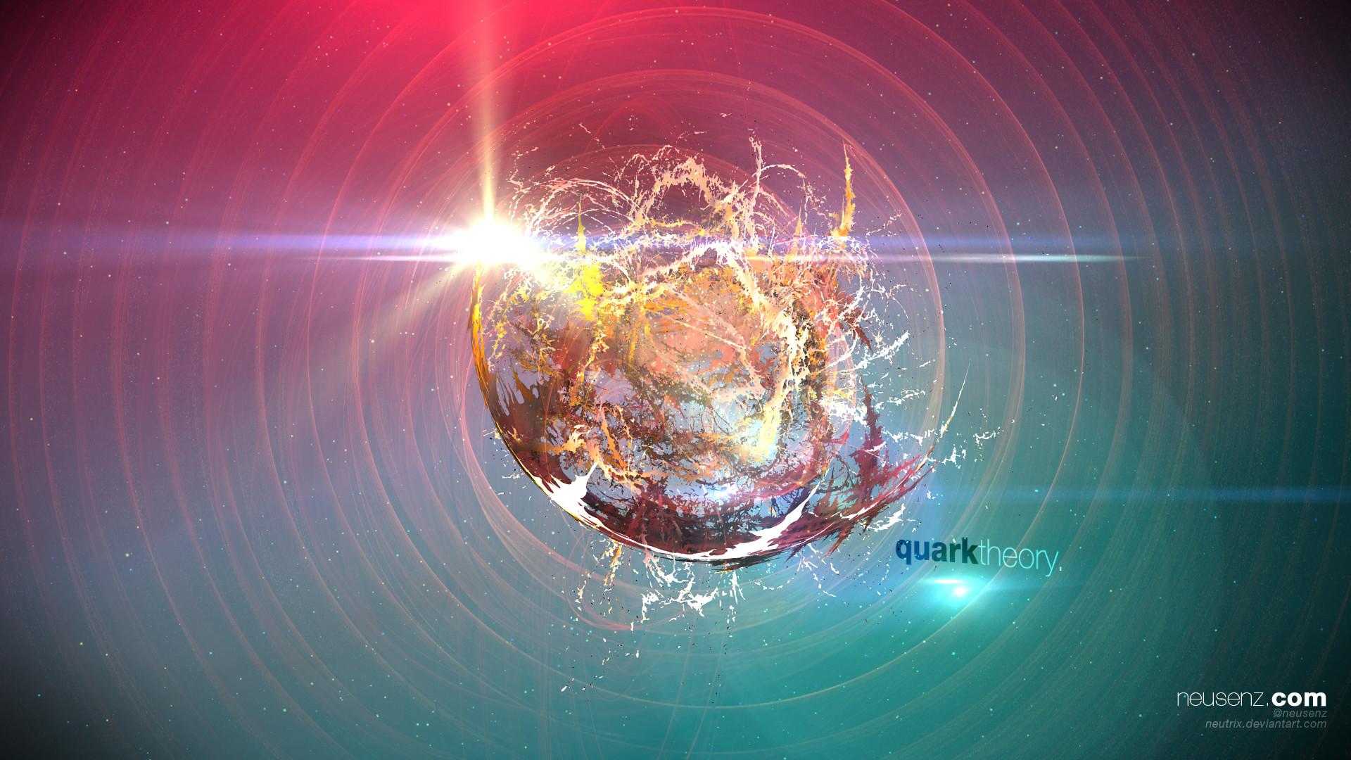Physics wallpaper – 945410
