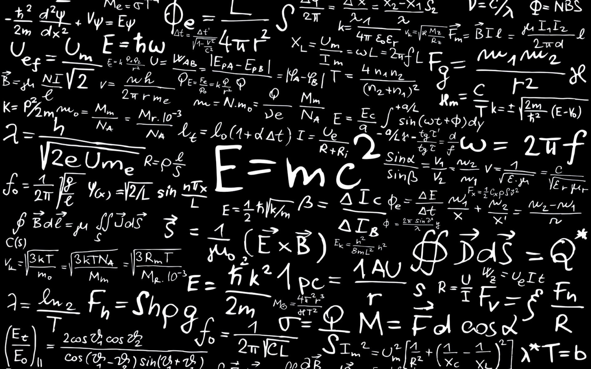 Blackboard Equations WallPaper HD – https://imashon.com/w/blackboard