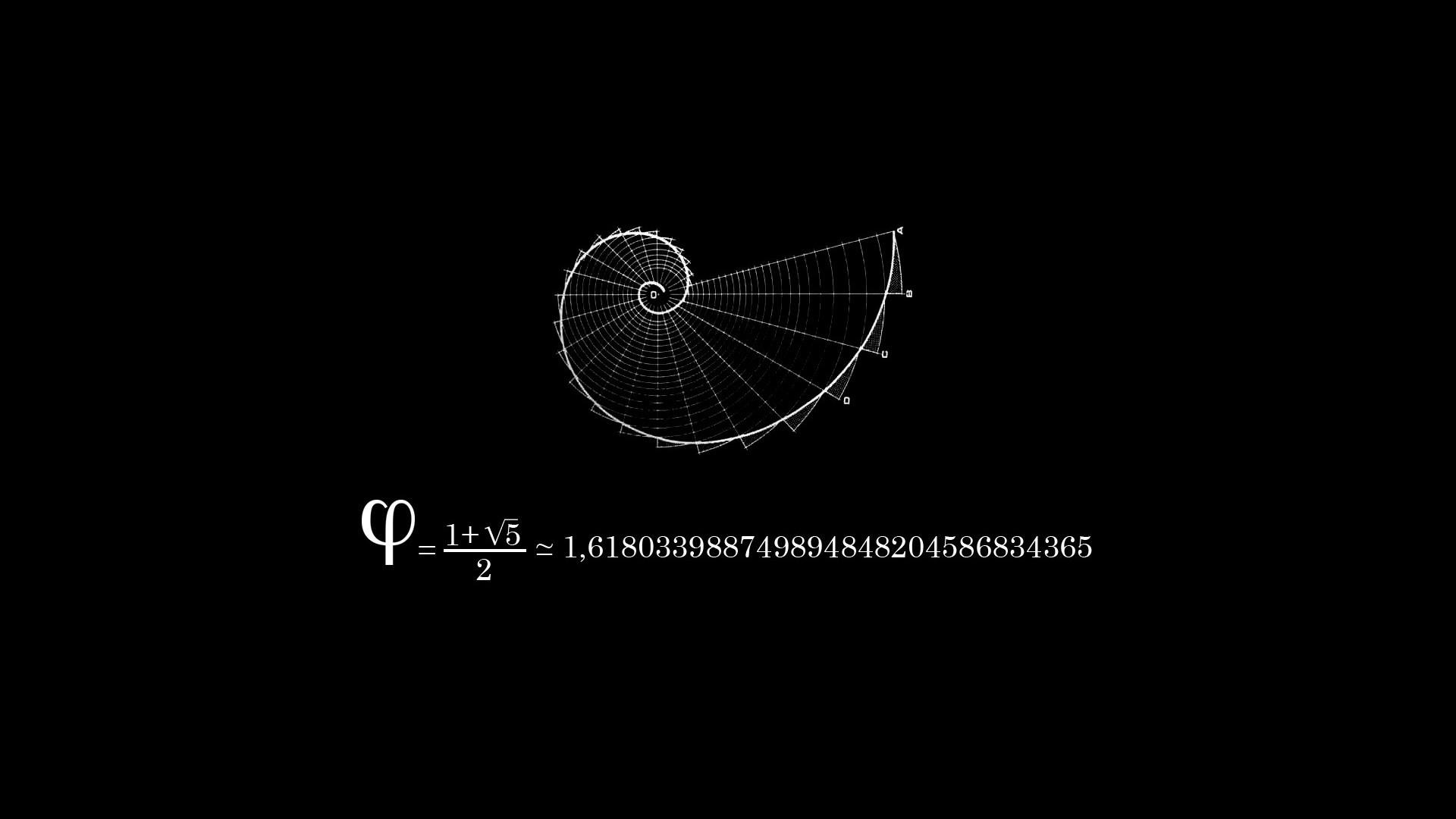 73KiB, 1920×1080, golden-spiral-vector-hd-wallpaper-1920×1080-4579.jpg