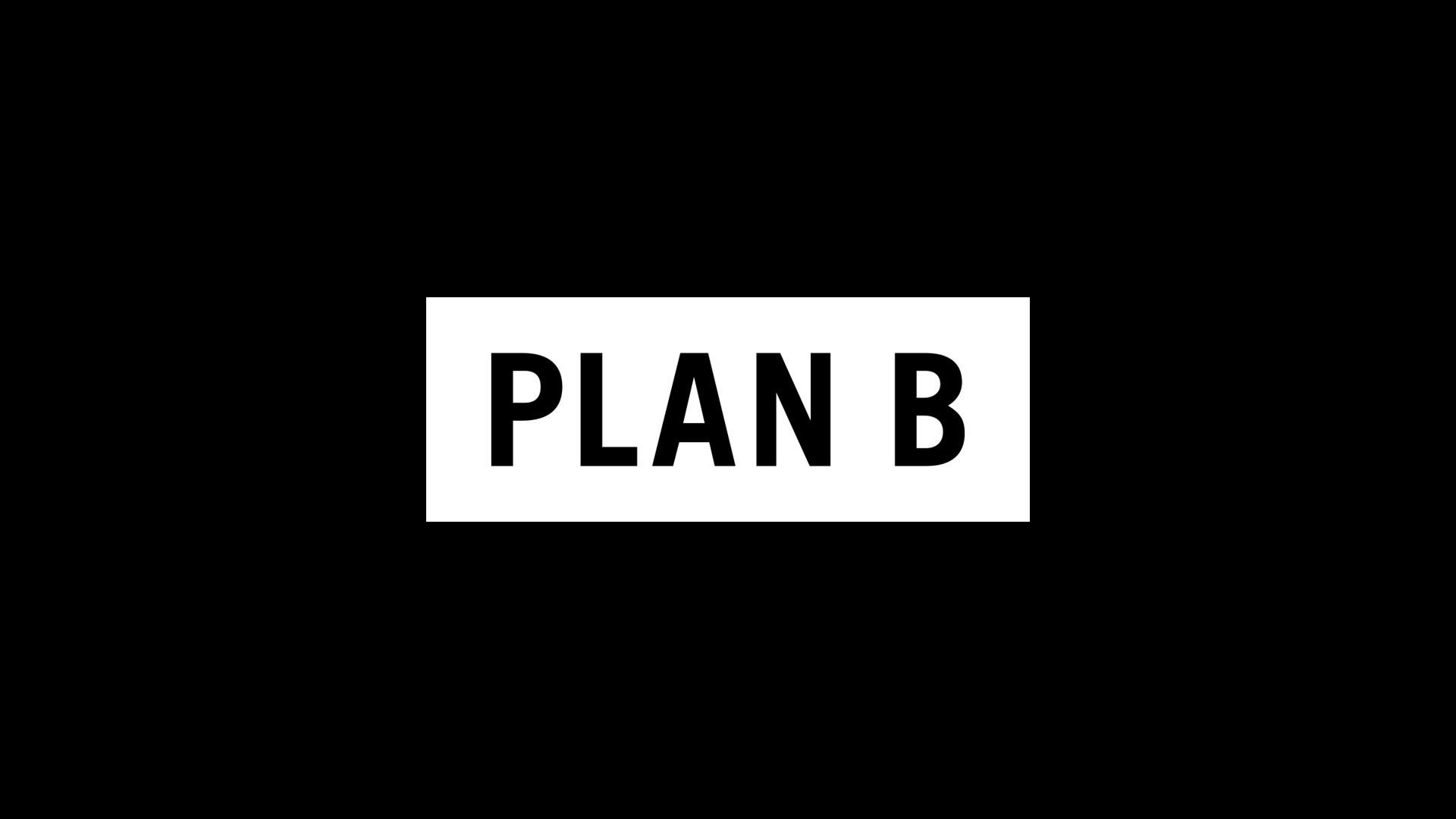 Image – Plan B Entertainment Logo.jpg | Logopedia | FANDOM powered by Wikia