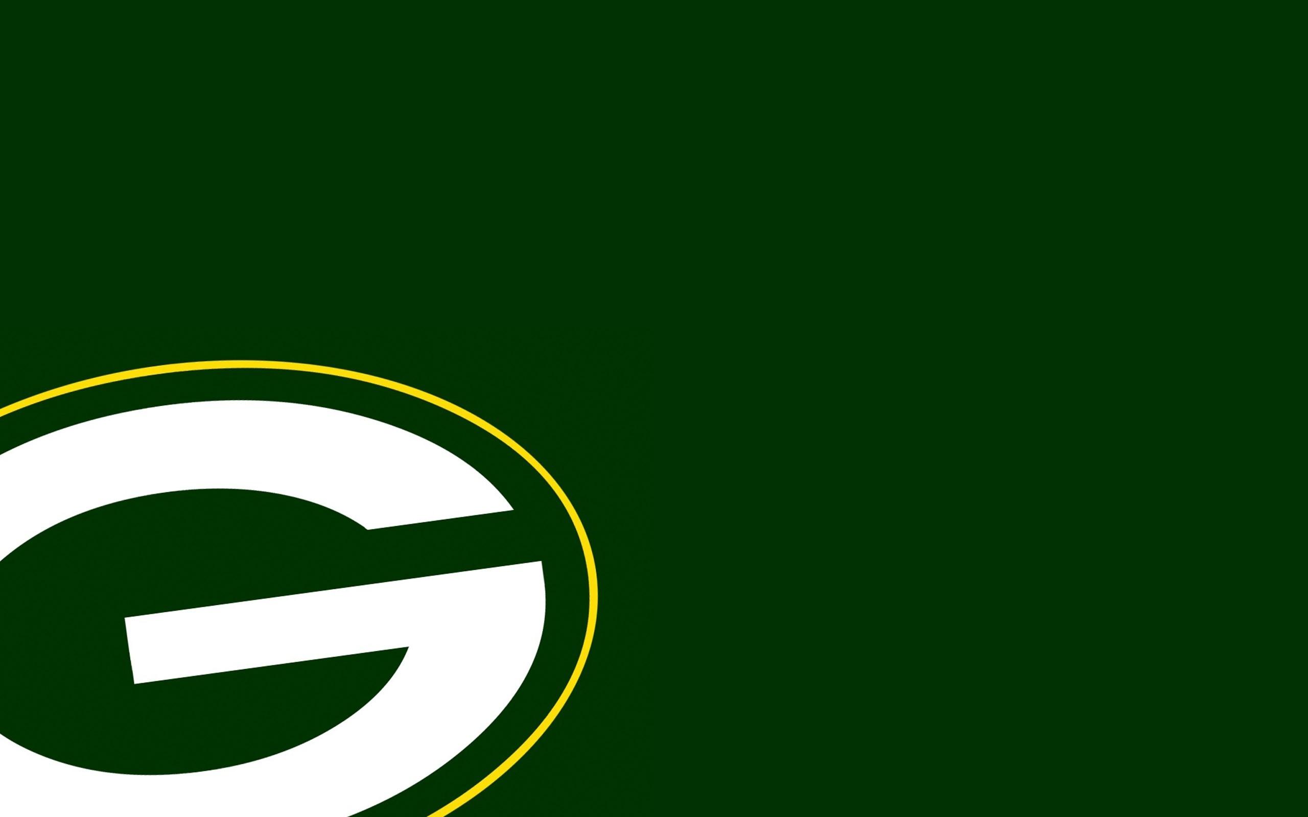 Green Bay Packers Wallpaper 22660