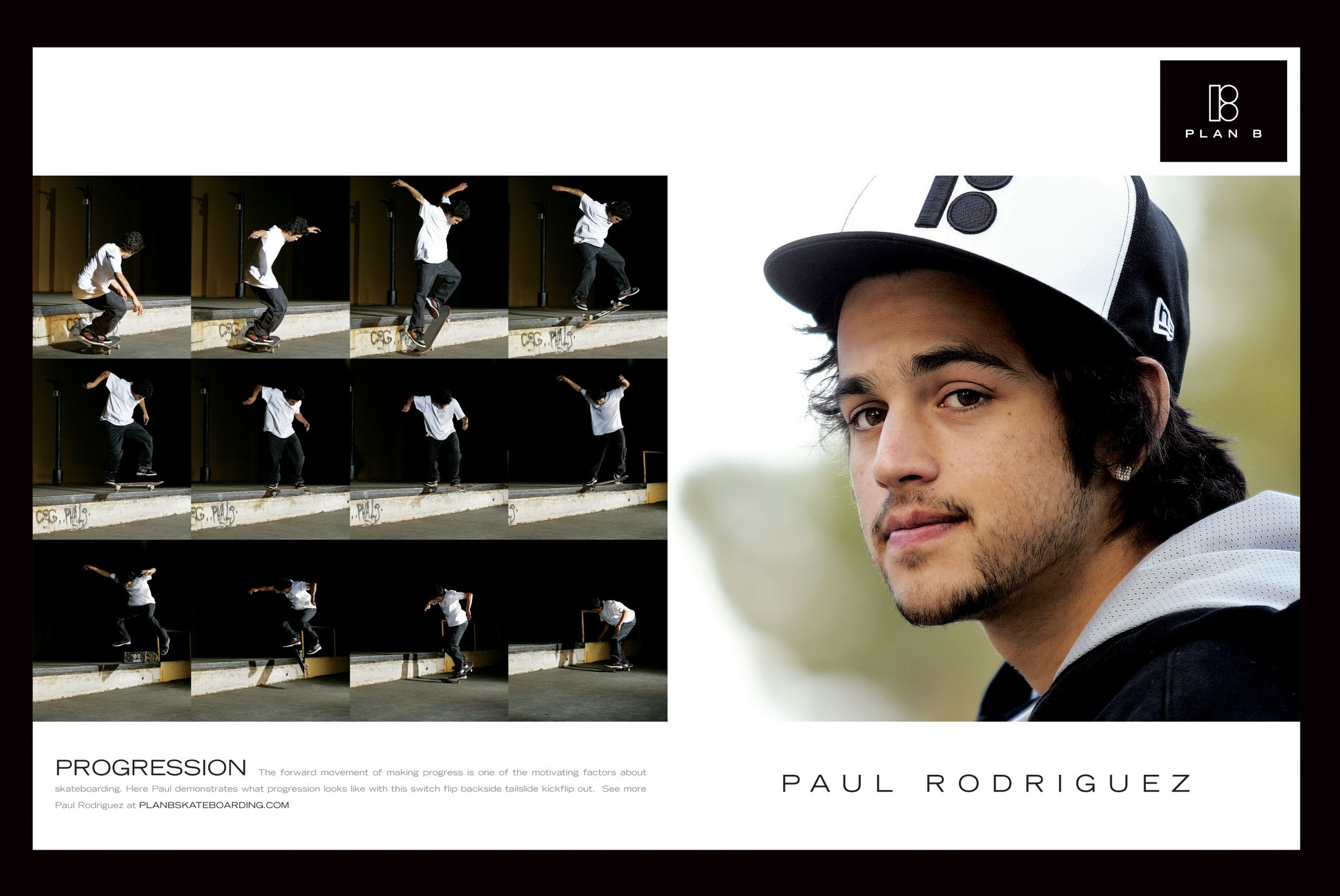 paul rodriguez plan b wallpaper …