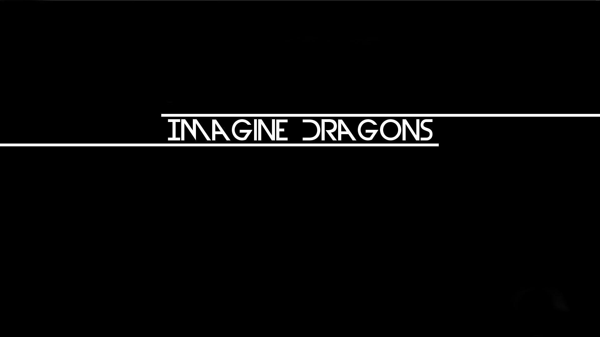 Imagine Dragons, ID: TZ658, Tameka Darville