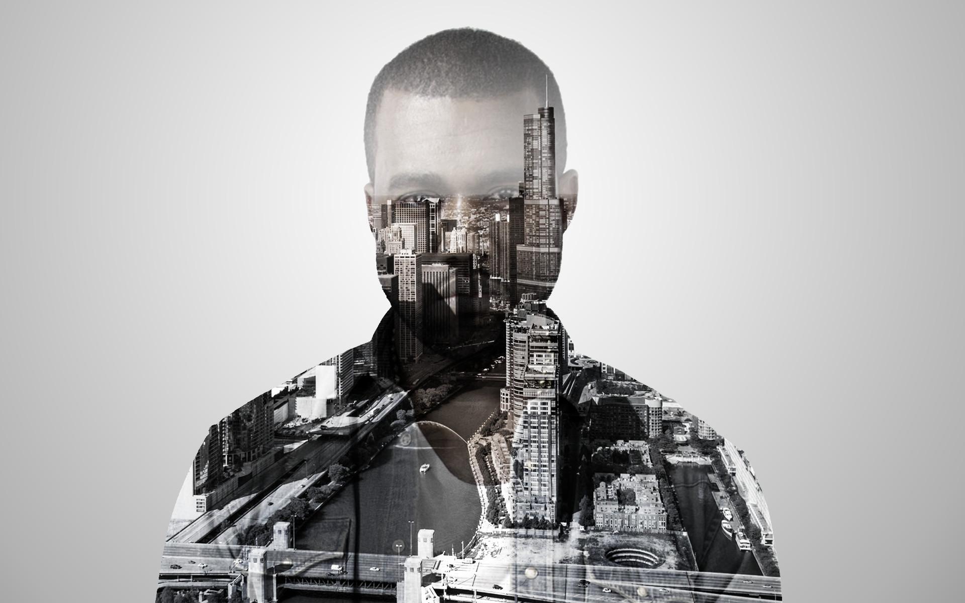 Kanye West Bear Wallpaper Hd