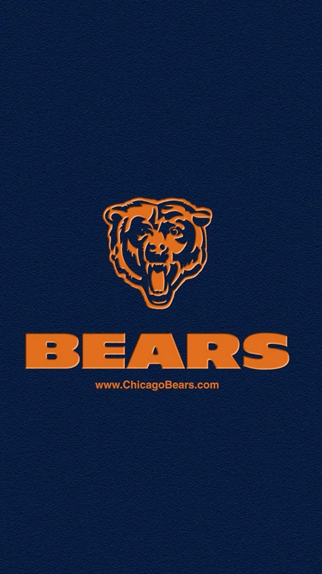 … chicago bears wallpaper for android download image gallery hcpr …
