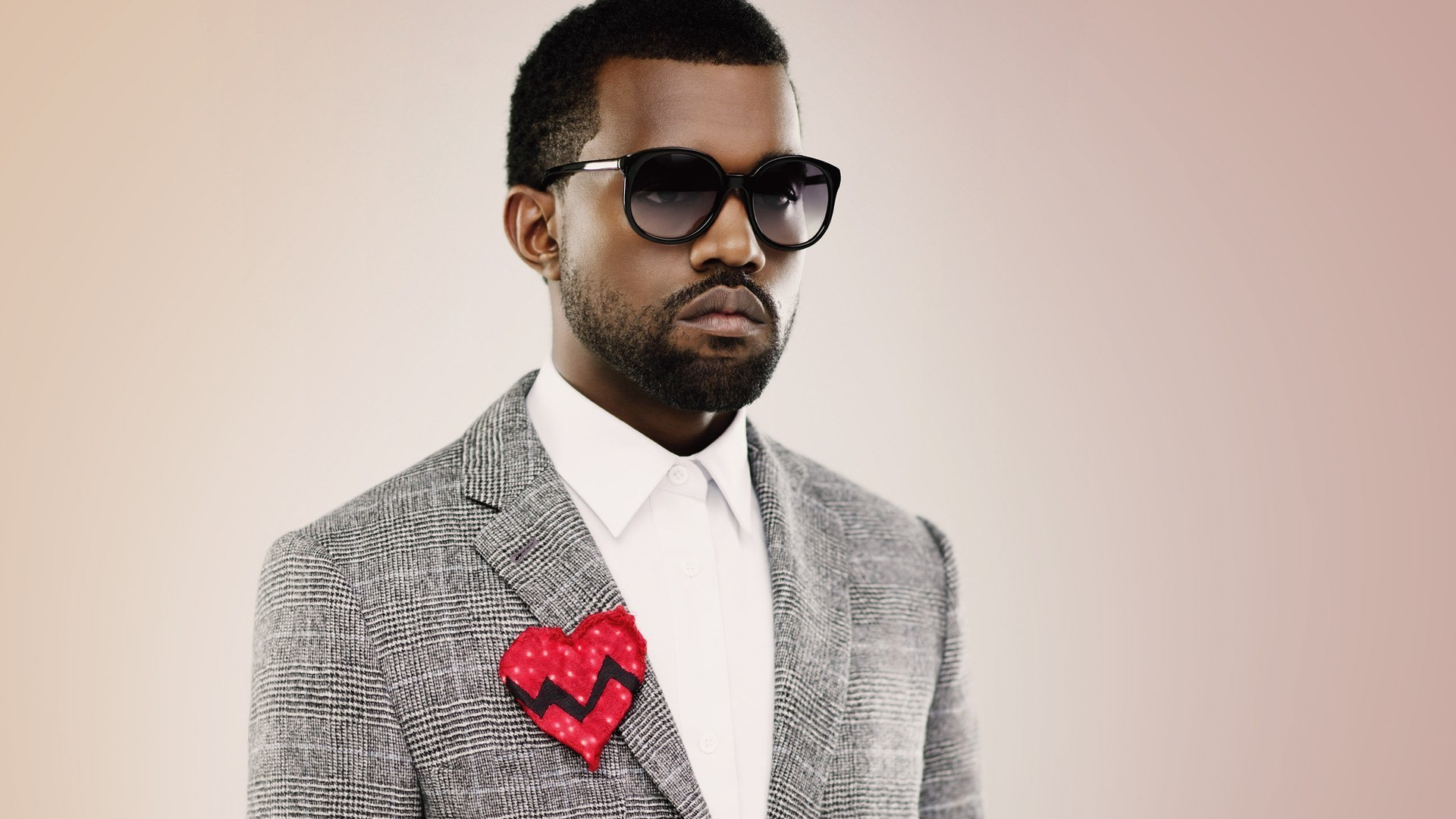 Kanye West Wallpaper – Wallpaper, High Definition, High Quality .