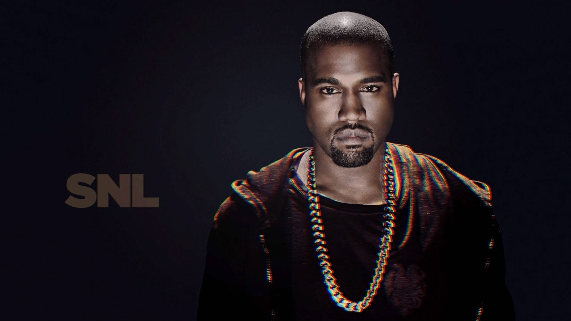 Wallpapers Of The Day: Kanye West | Kanye West Wallpaper