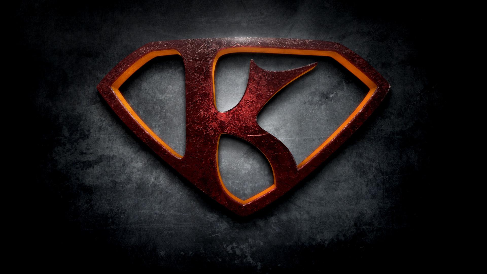 Letter Logo Wallpaper hd k Letter Wallpapers hd k