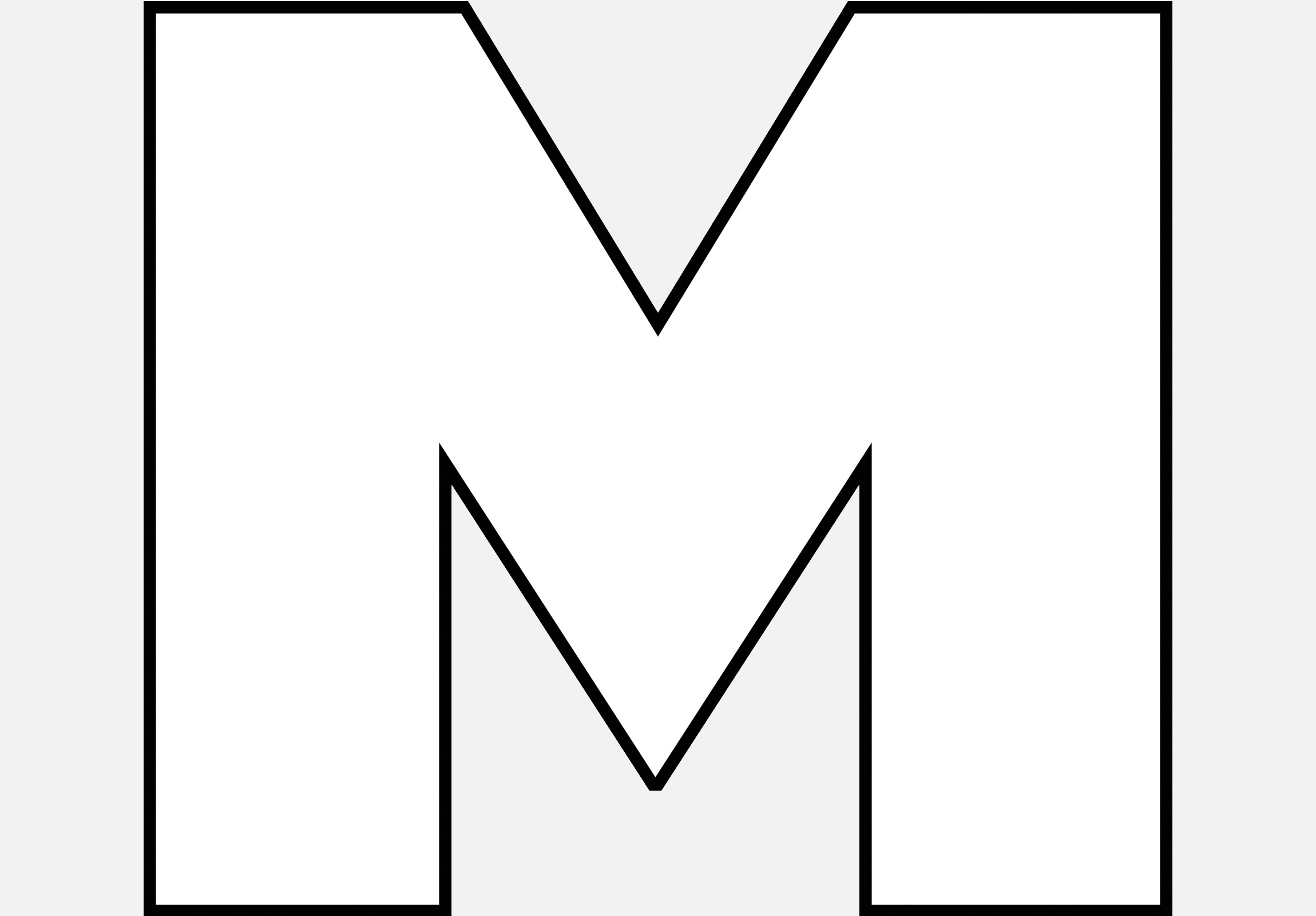 Beautiful M&m Baby Shower Theme Part – 7: Tenereze