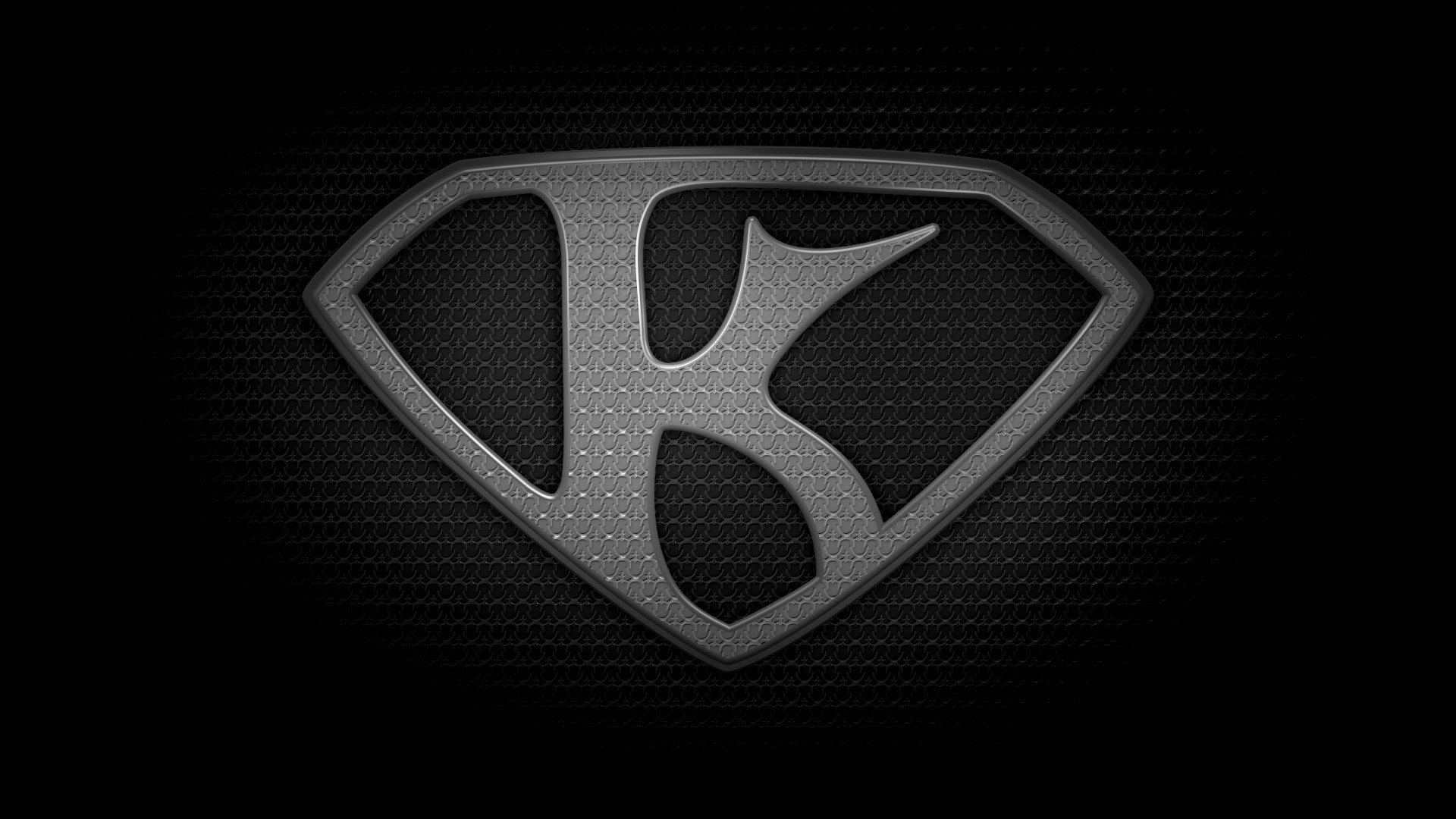 Letter K Wallpapers (12 Wallpapers)