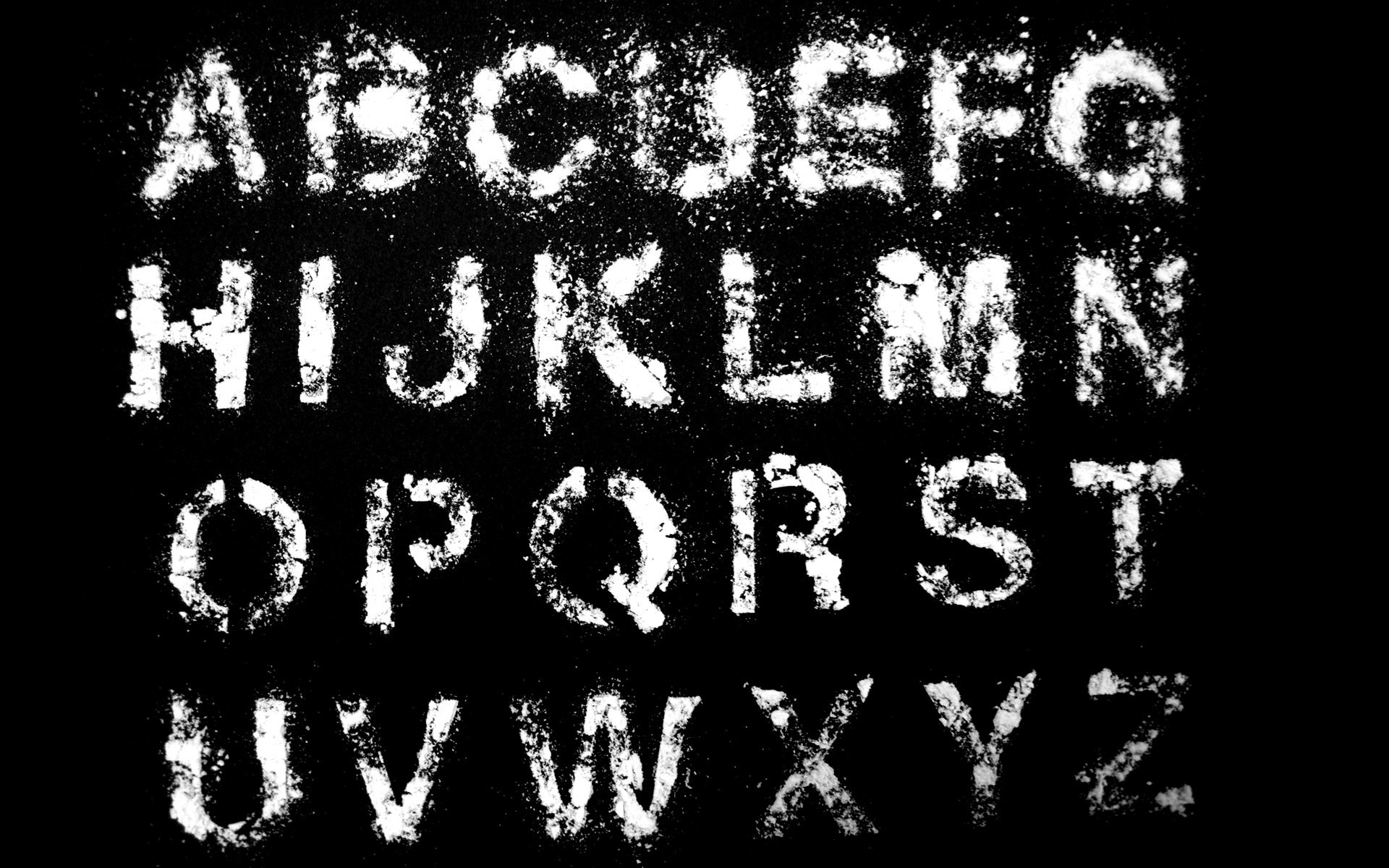 … letter b wallpaper wallpapersafari; z alphabet wallpaper stylish  washdri com; alphabet 333366 walldevil …