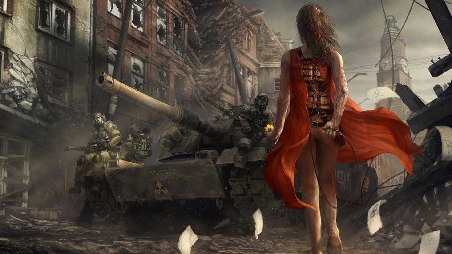 Free war wallpaper background