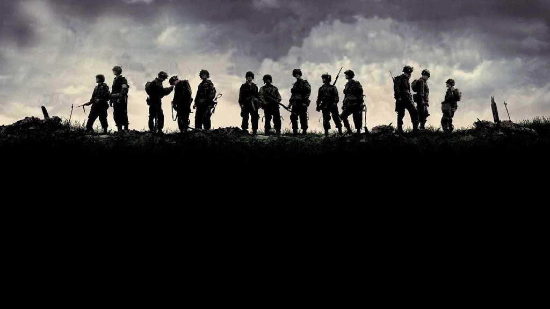 Army Wallpapers Best Wallpapers