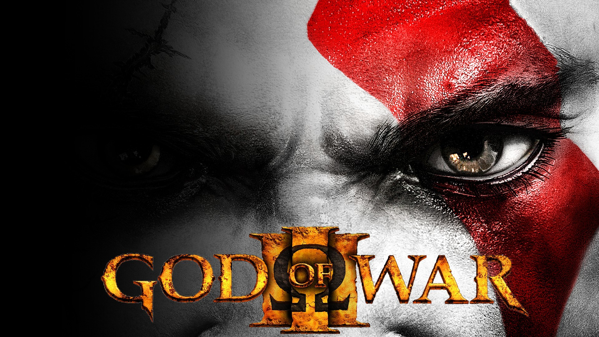 God Of War 3 Wallpapers: Find best latest God Of War 3 Wallpapers in HD