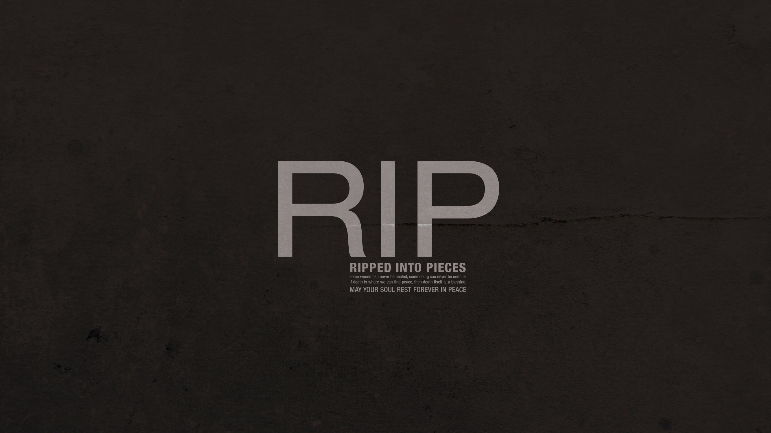 Rip Wallpaper Related Keywords & Suggestions – Rip Wallpaper Long Tail .