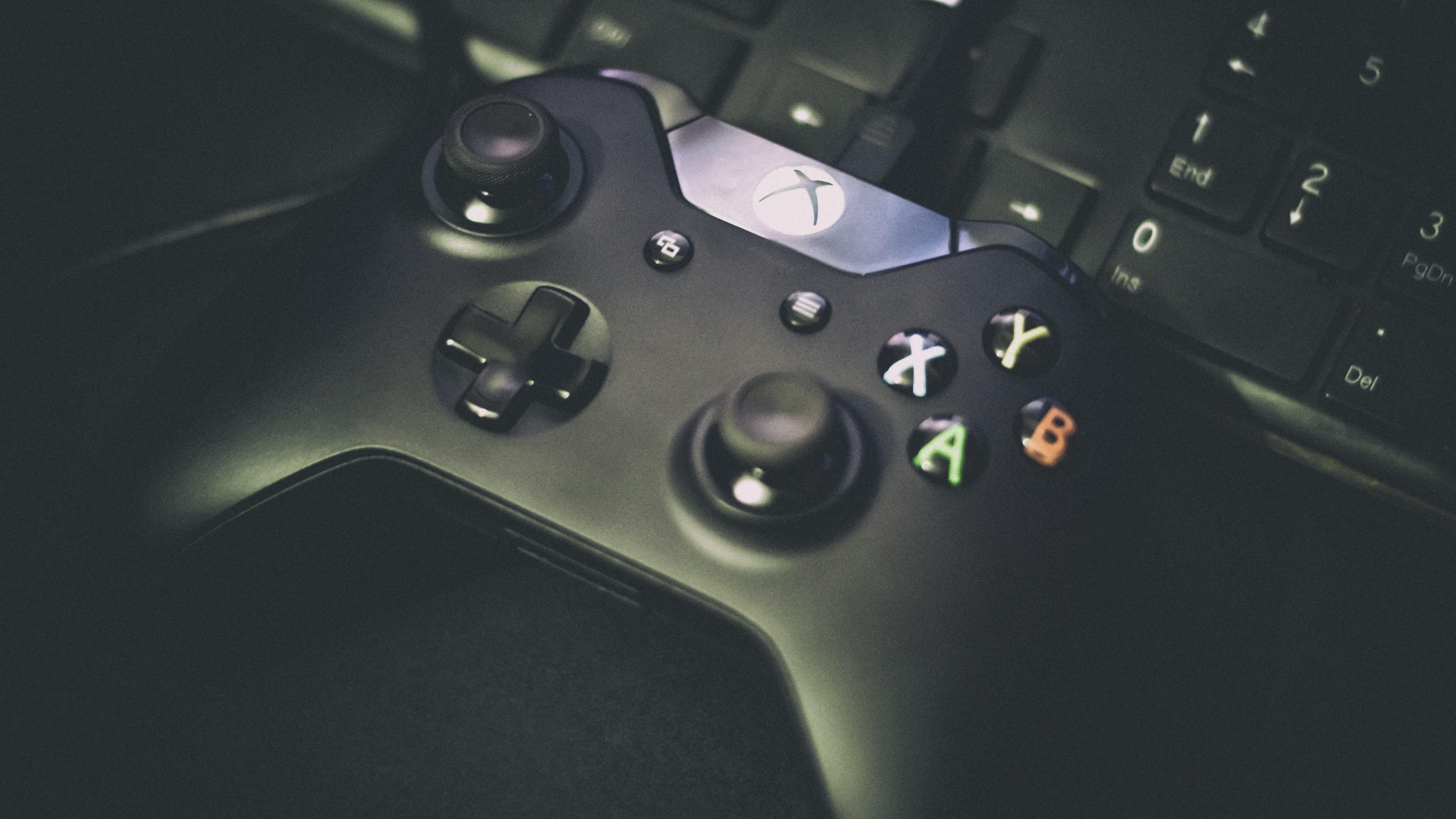 4K Ultra HD Xbox one Wallpapers HD, Desktop Backgrounds 3840×2160