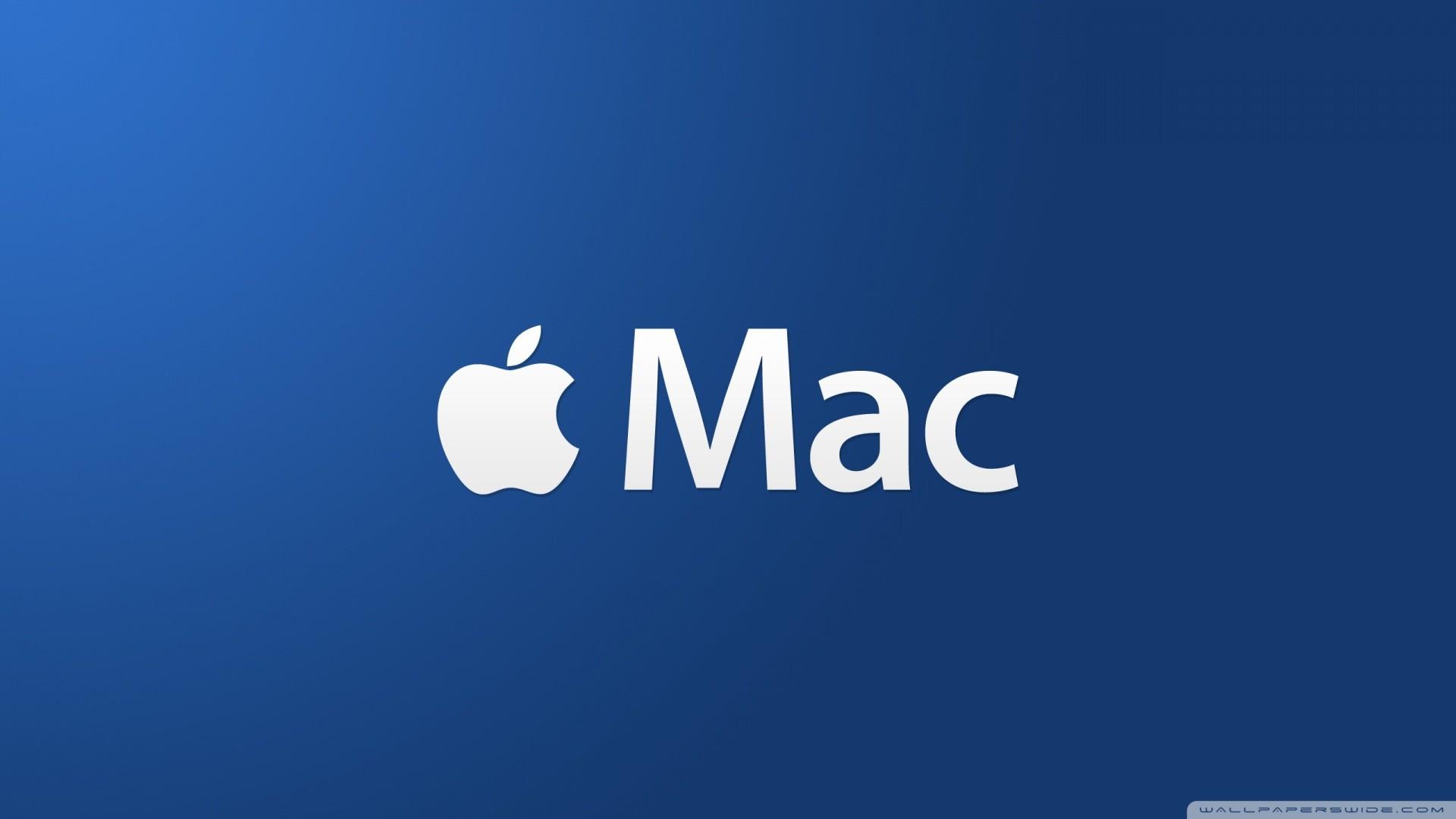 Apple Mac Wallpaper Apple, Mac