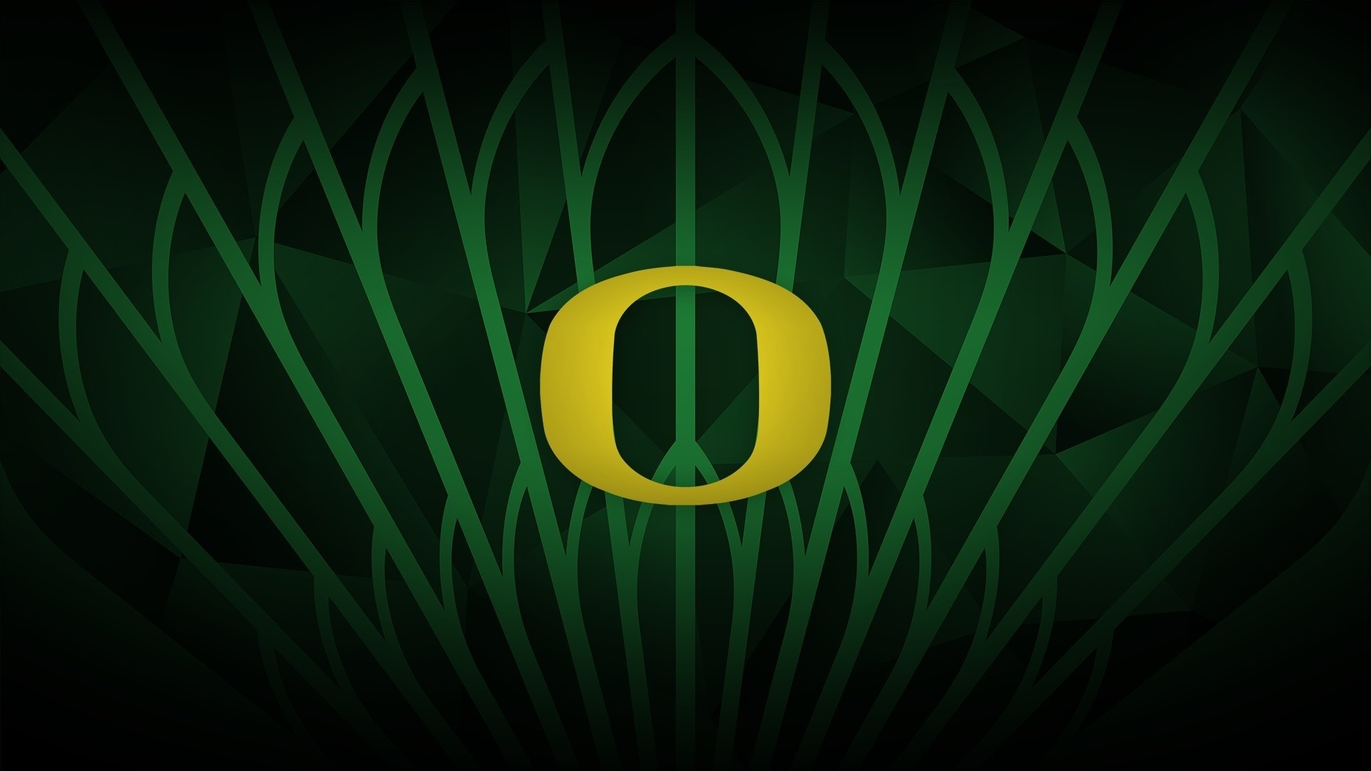 Oregon Ducks Wallpaper Collection For Free Download