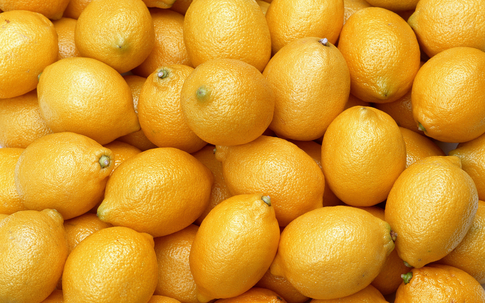 idea from kaiser swag – using a bright color (lemons) with little rubber  ducks in the mix would be super cute. I get so many complements on my  kaiser orange …