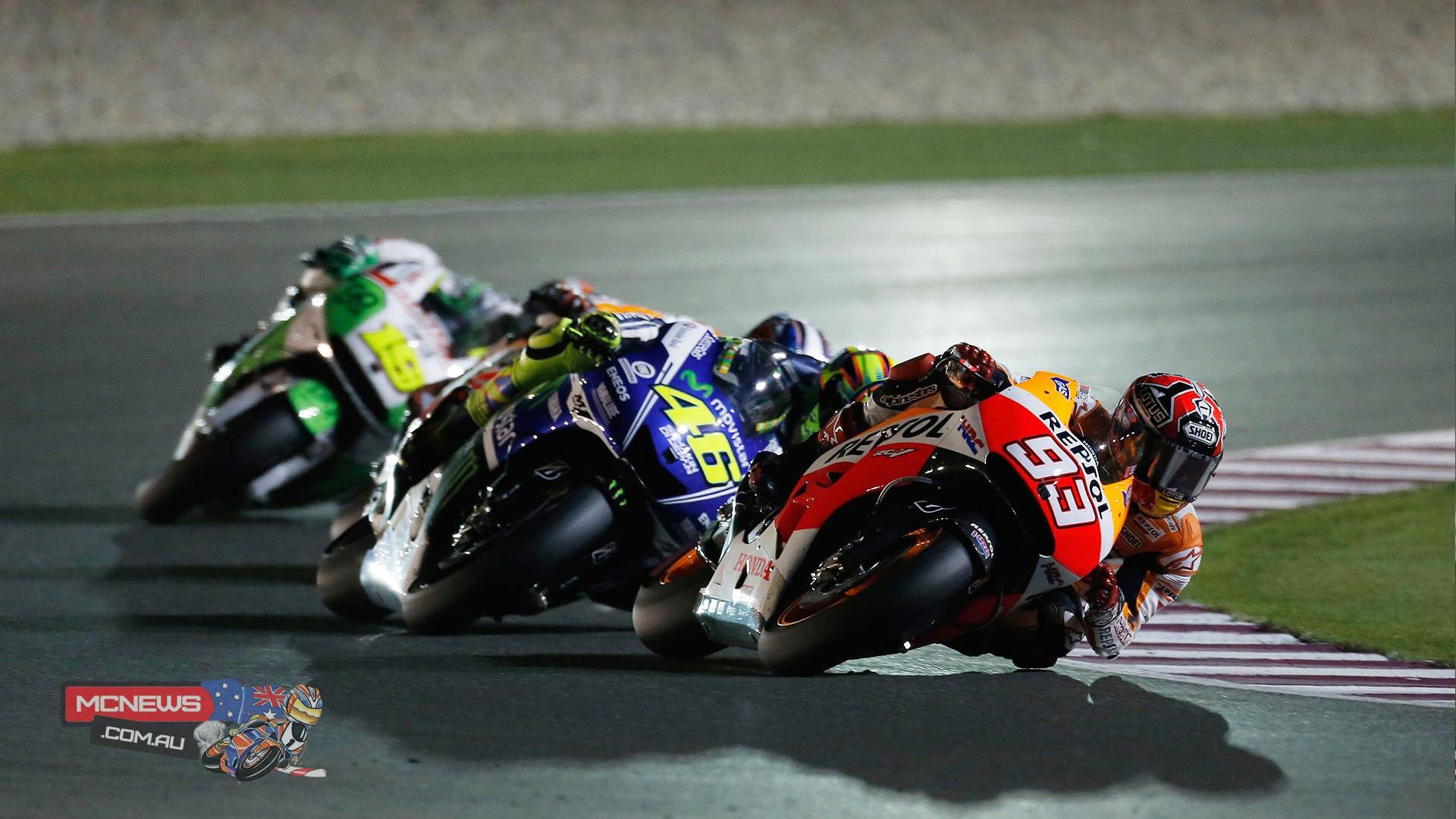 motogp 2014 wallpaper hd MotoGP 2014 Wallpaper HD