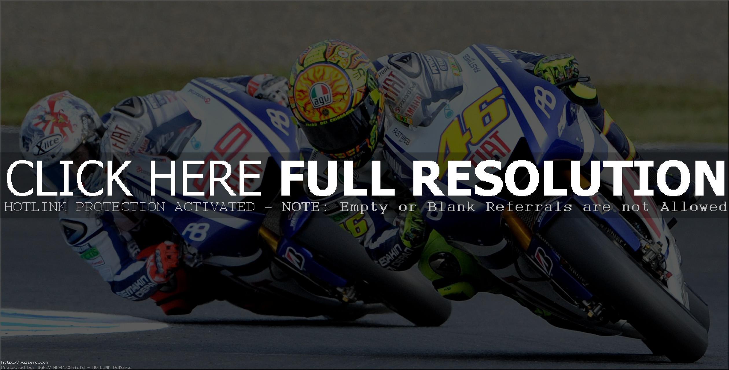 Yamaha Motogp 2013 (id: 21210)