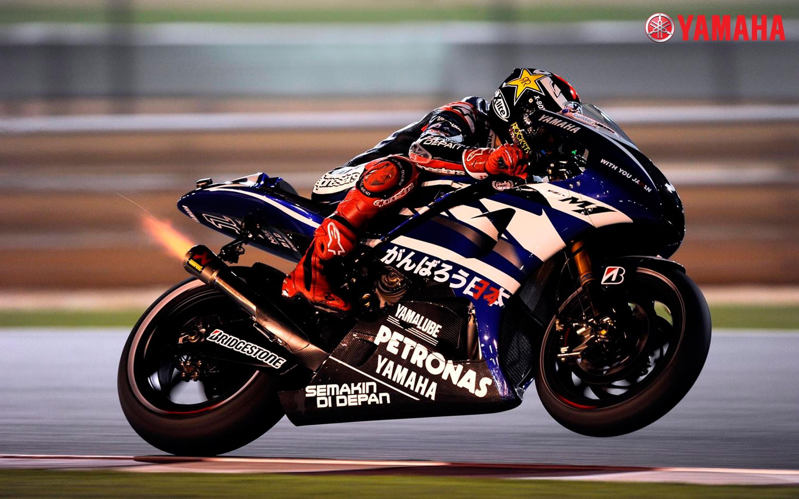 Jorge Lorenzo Wallpapers MotoGp. Jorge Lorenzo Yamaha Movistar